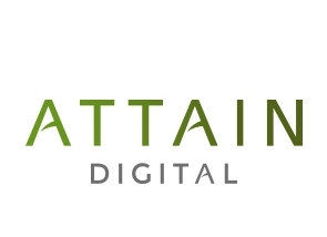 attain-digital-logo-1437484255.jpg