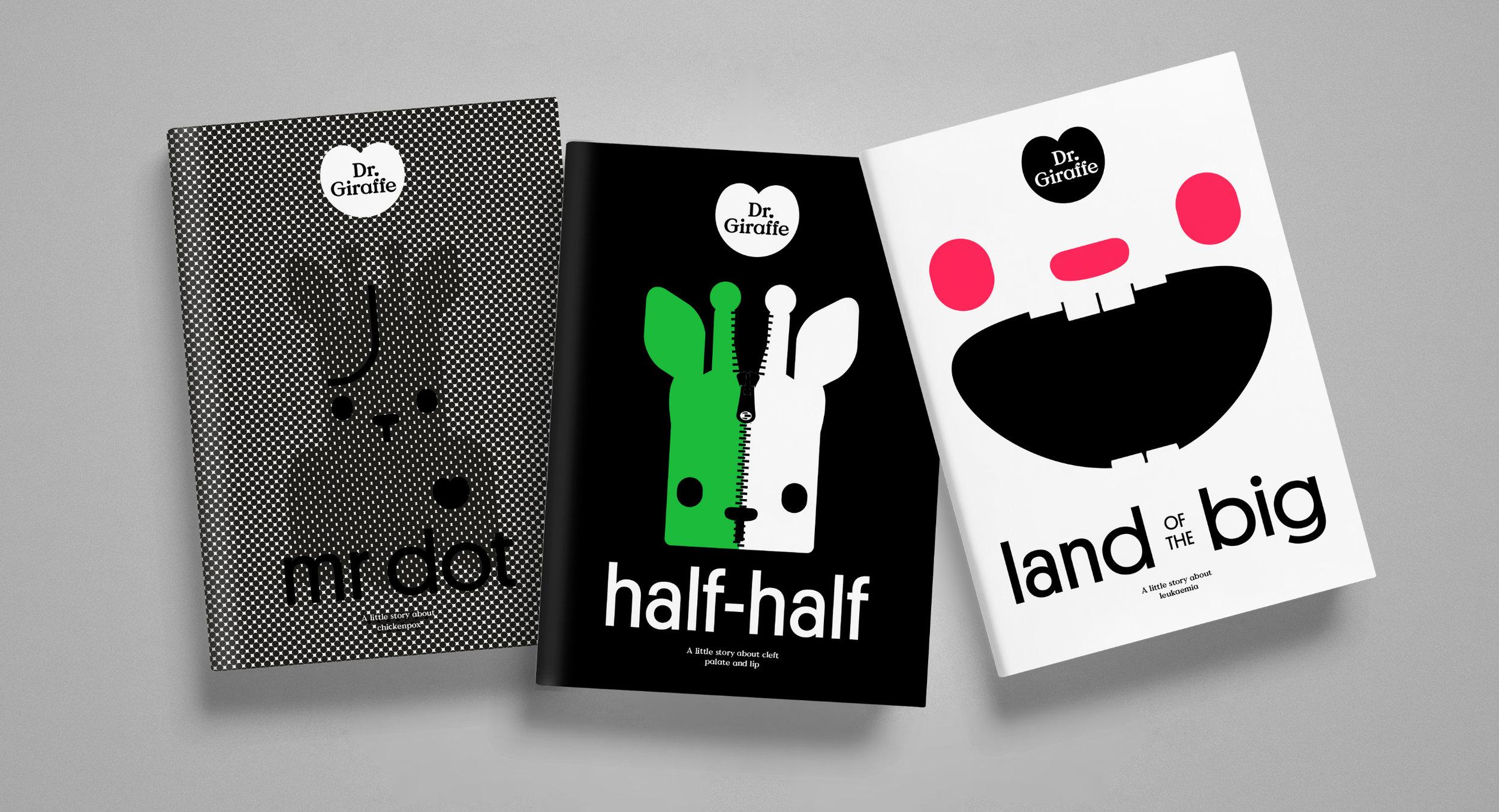 DrGiraffe_Books.jpg