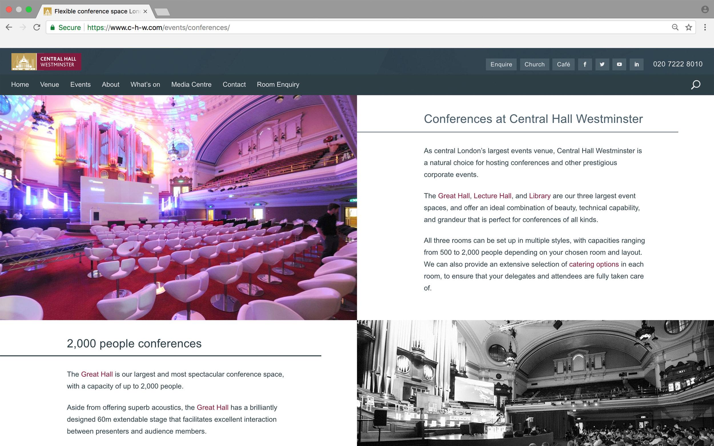 CHW site shots_0002_Confs.jpg