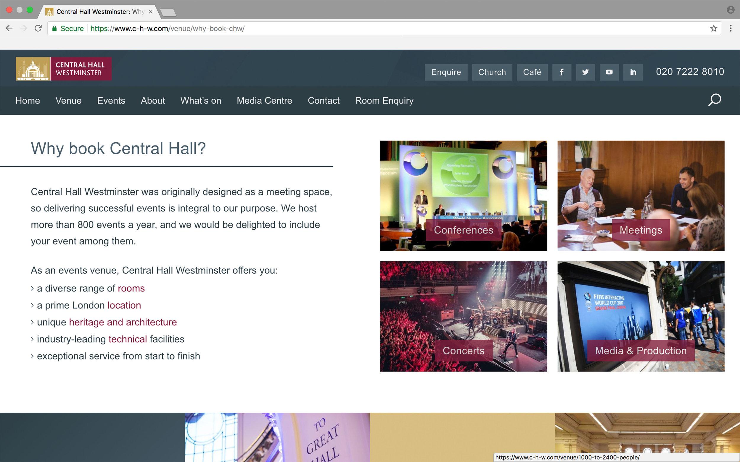 CHW site shots_0004_Why book.jpg
