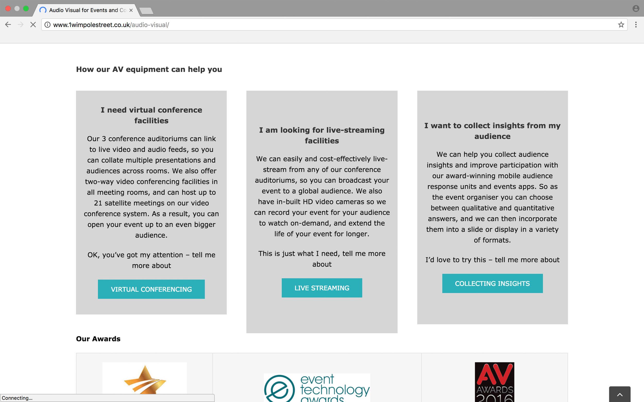 1WS site shots_0003_AV 2.jpg