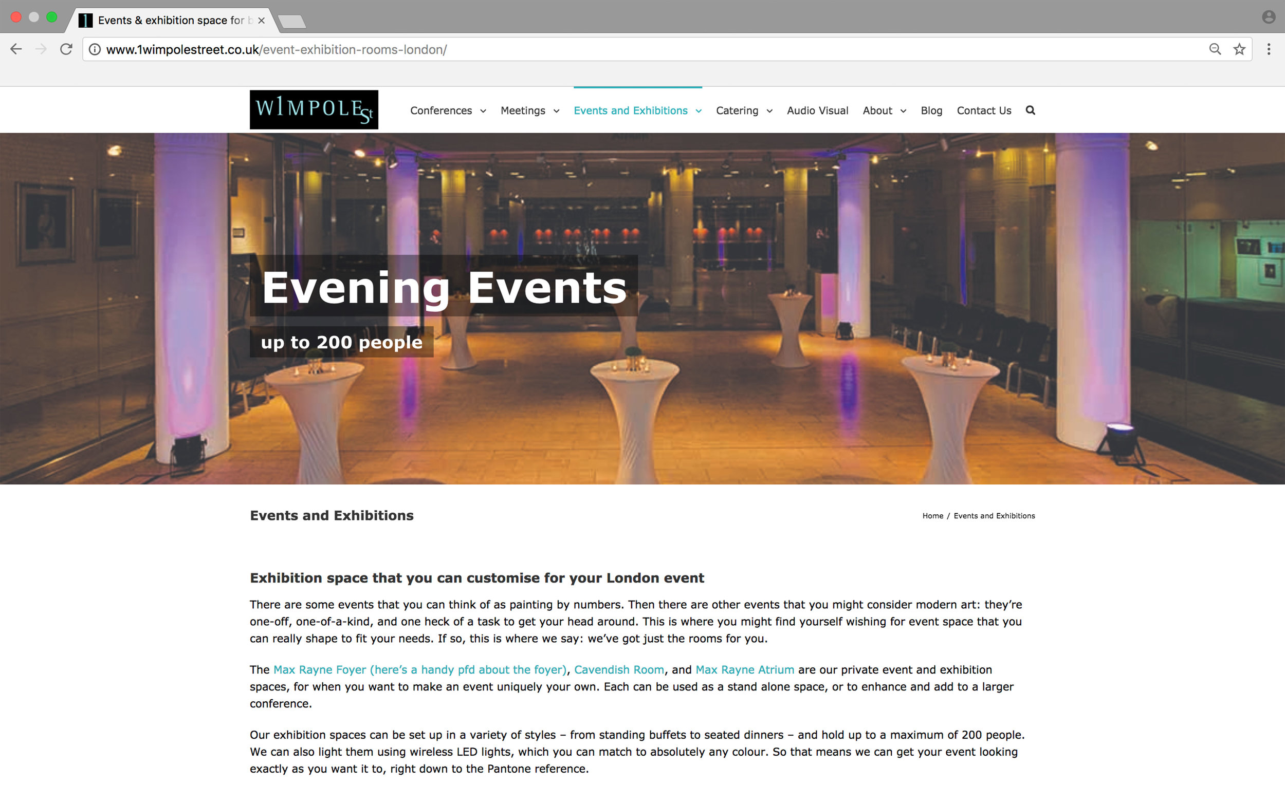 1WS site shots_0006_Exhibitions.jpg