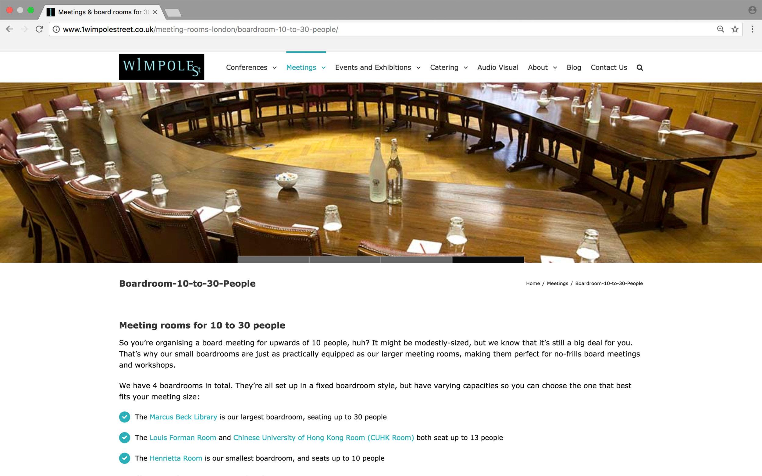 1WS site shots_0007_Meetings.jpg