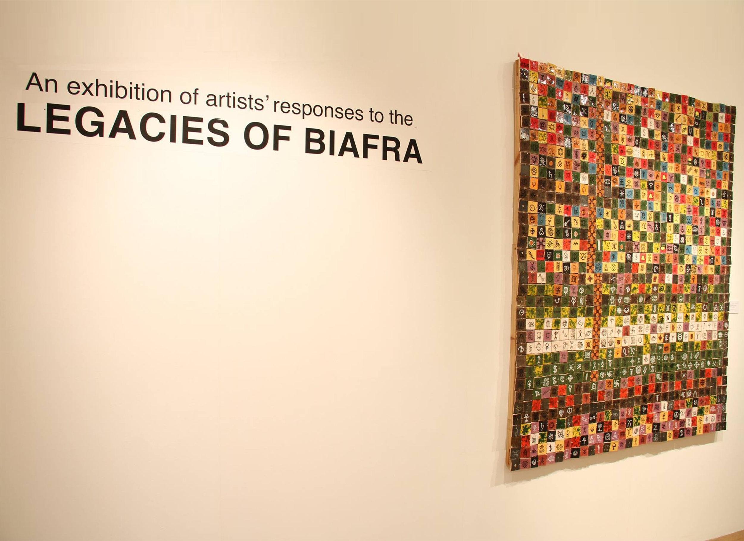 Biafra pics_0001_Biafra intro.jpg