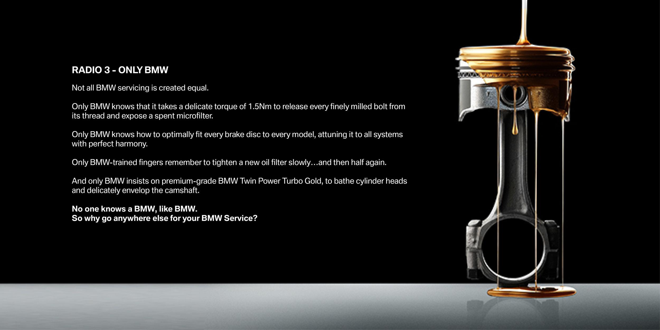 BMW Aftercare radio3.jpg