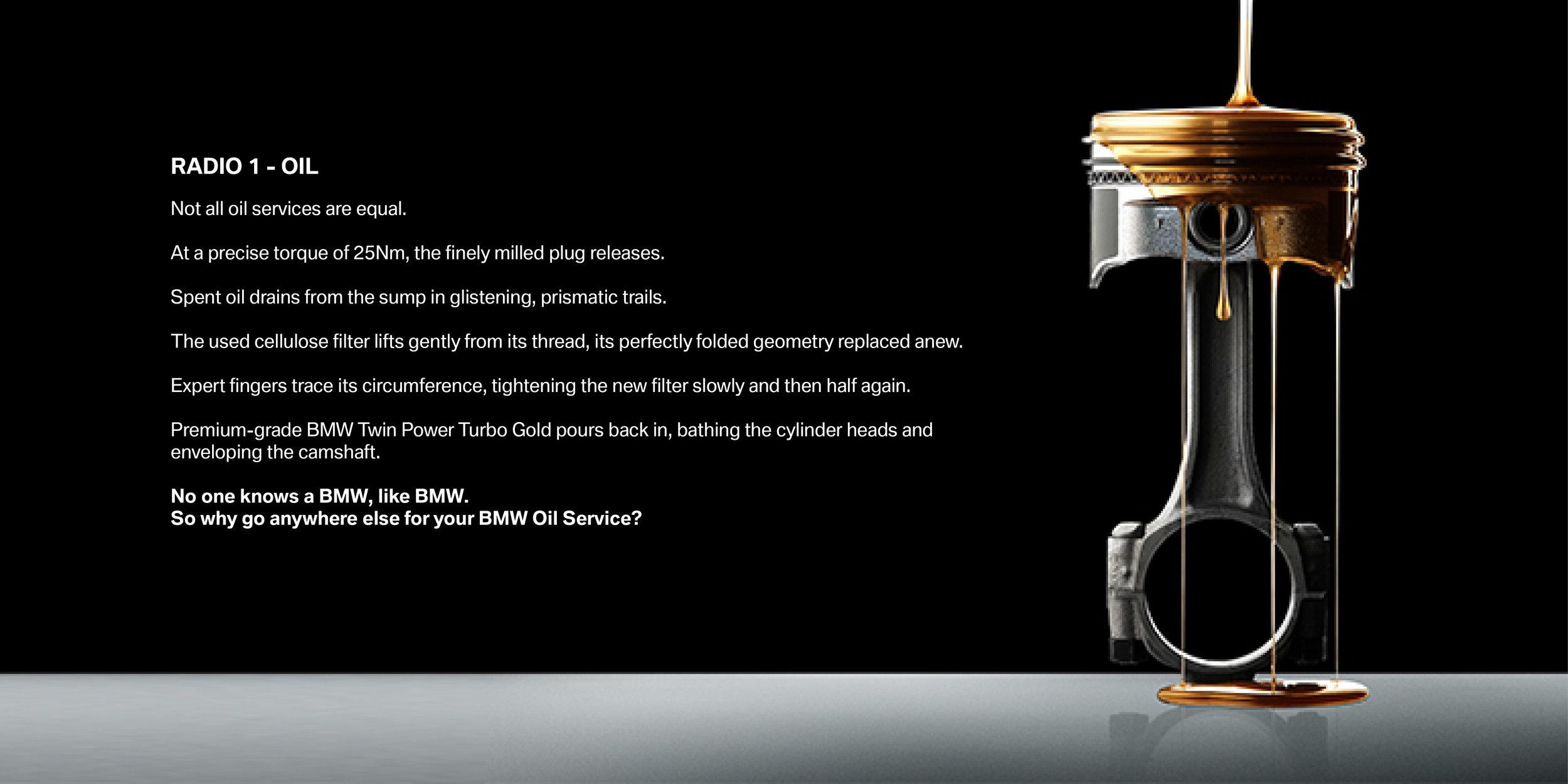 BMW Aftercare radio.jpg