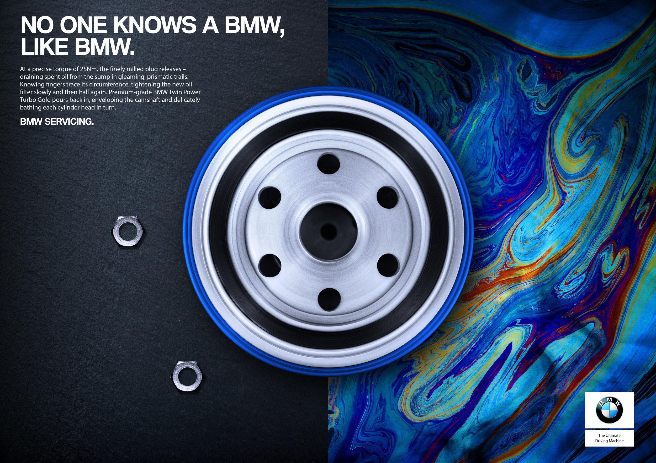 BMW-Aftercare-DPS_v5-2.jpg