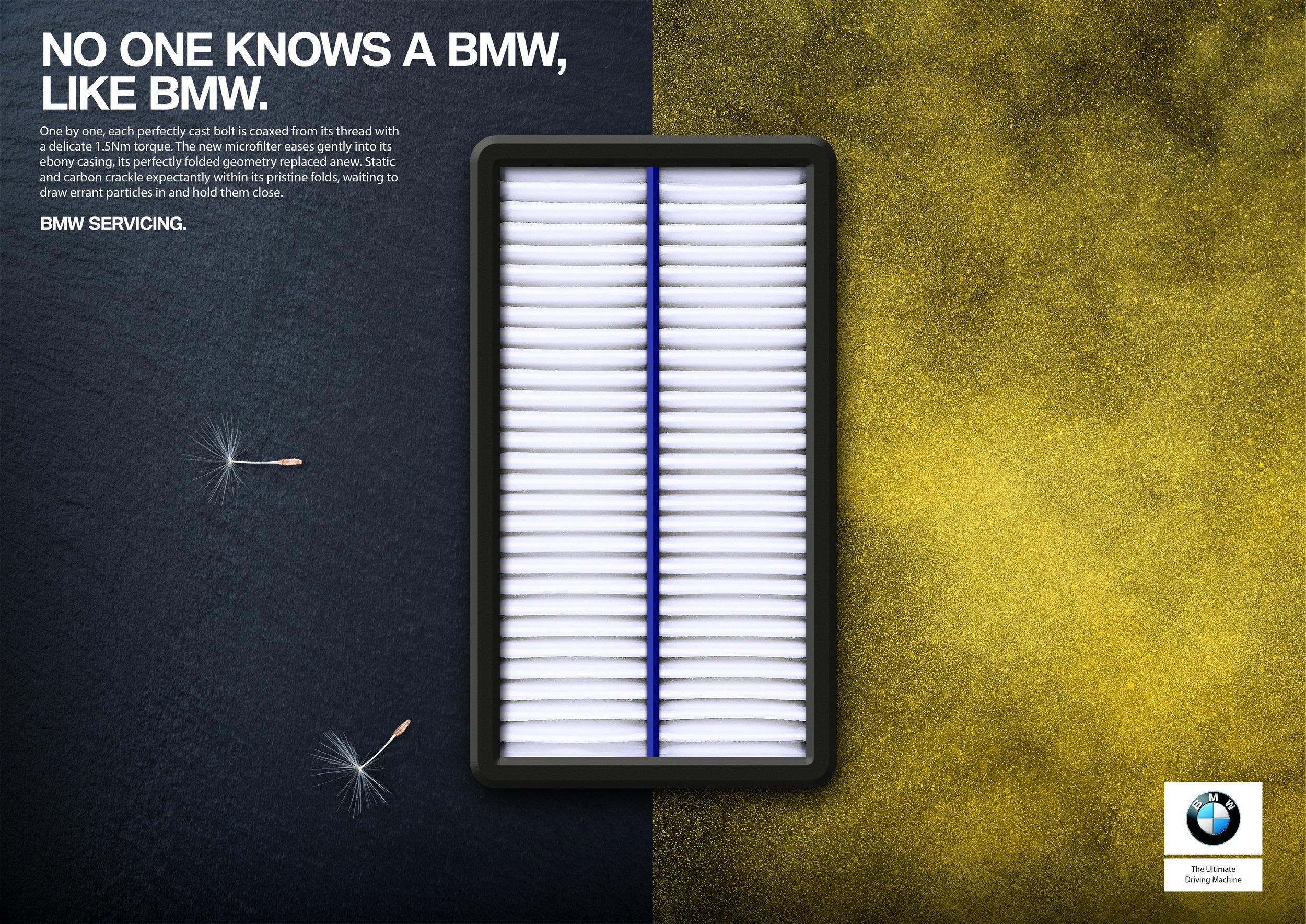 BMW-Aftercare-DPS_v5-23.jpg