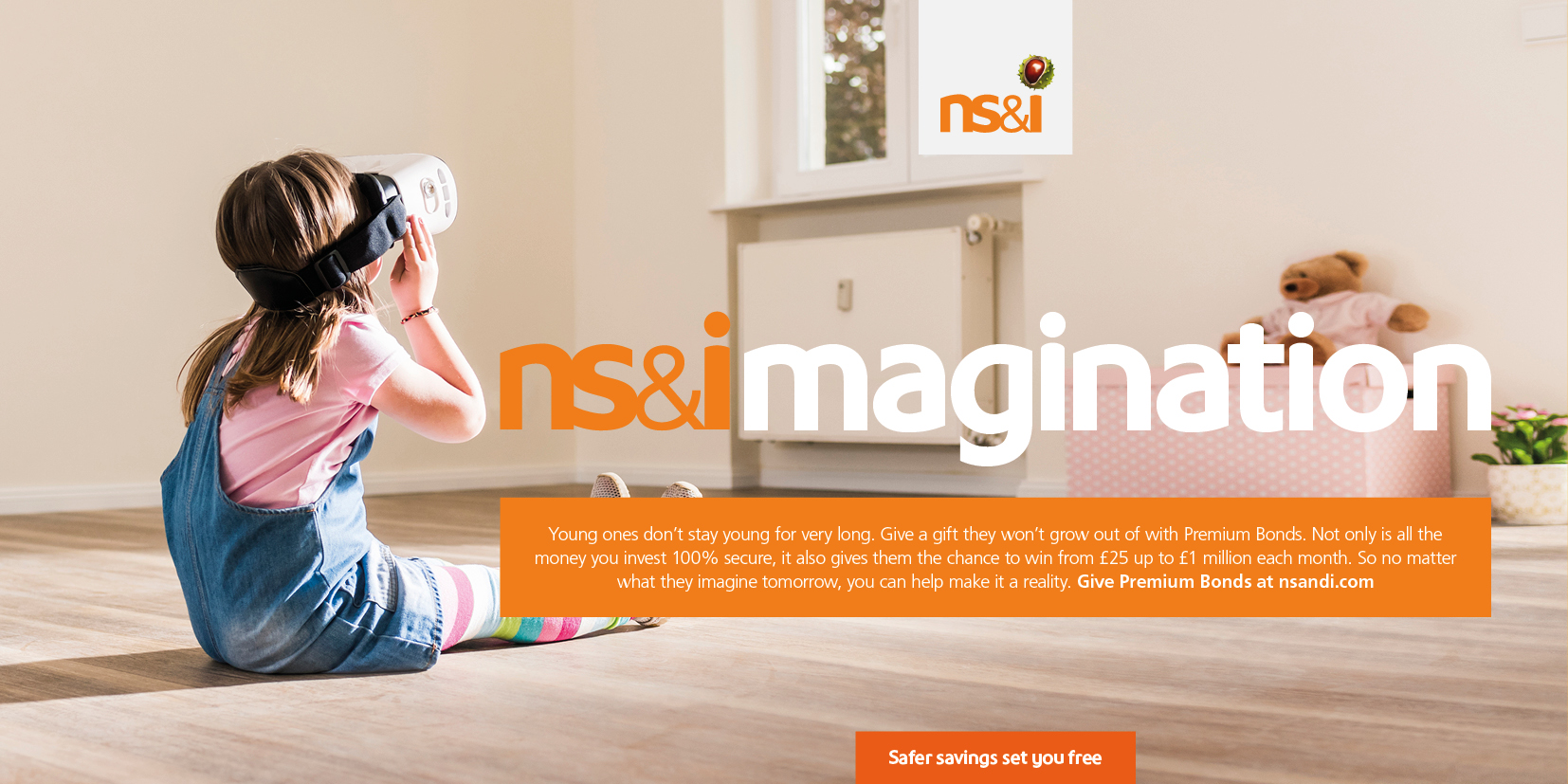 NS&I_Route1_Layout_Imagination2.jpg