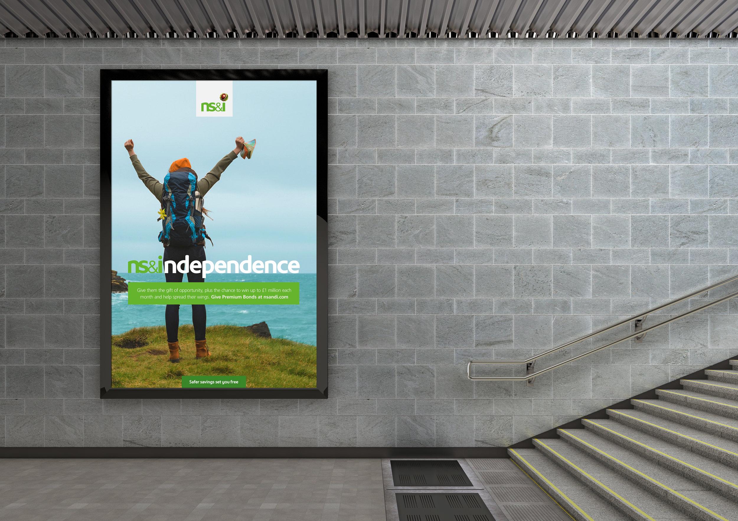 Independence-6$.jpg