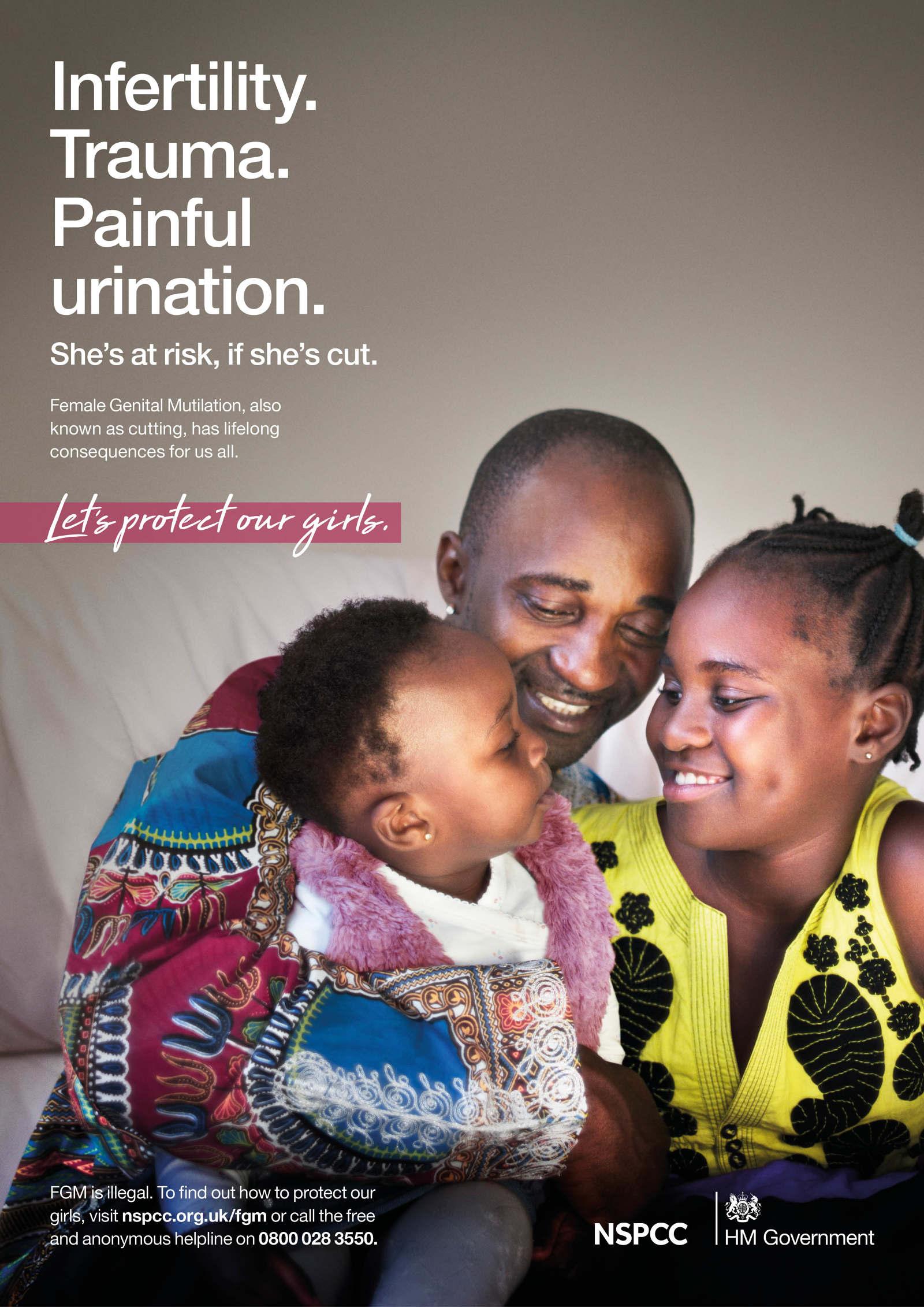 FGM_posters3_1600_c.jpg