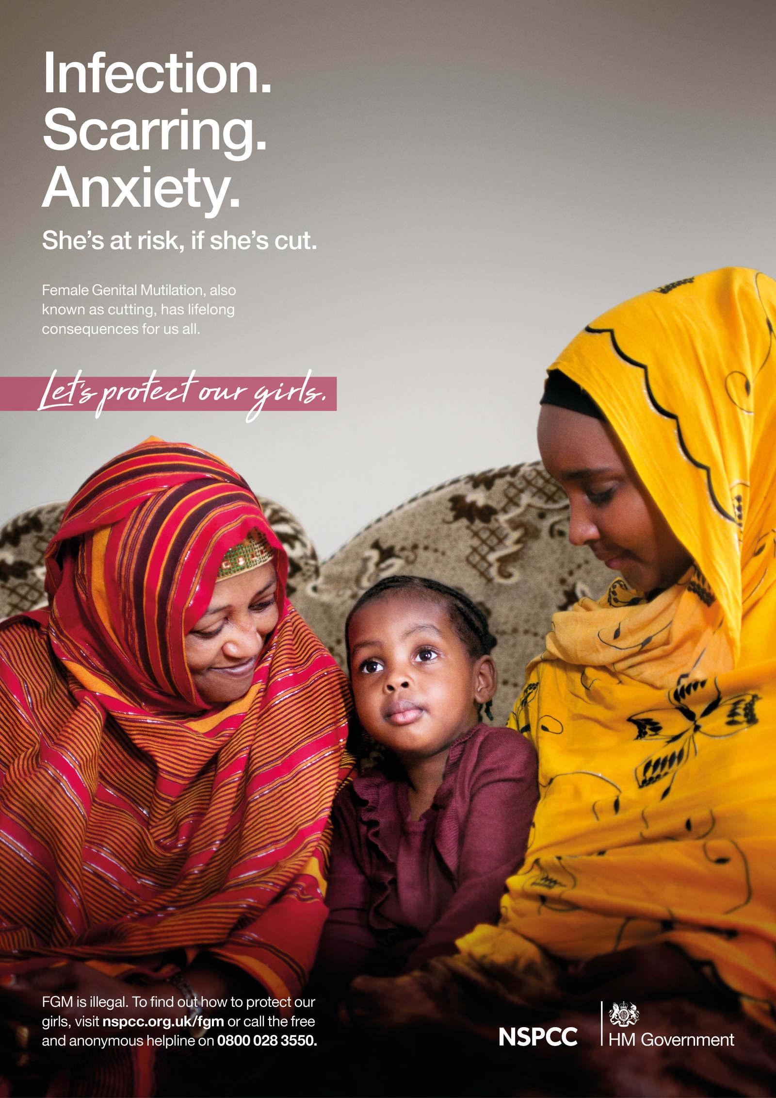 FGM_posters4_1600_c.jpg