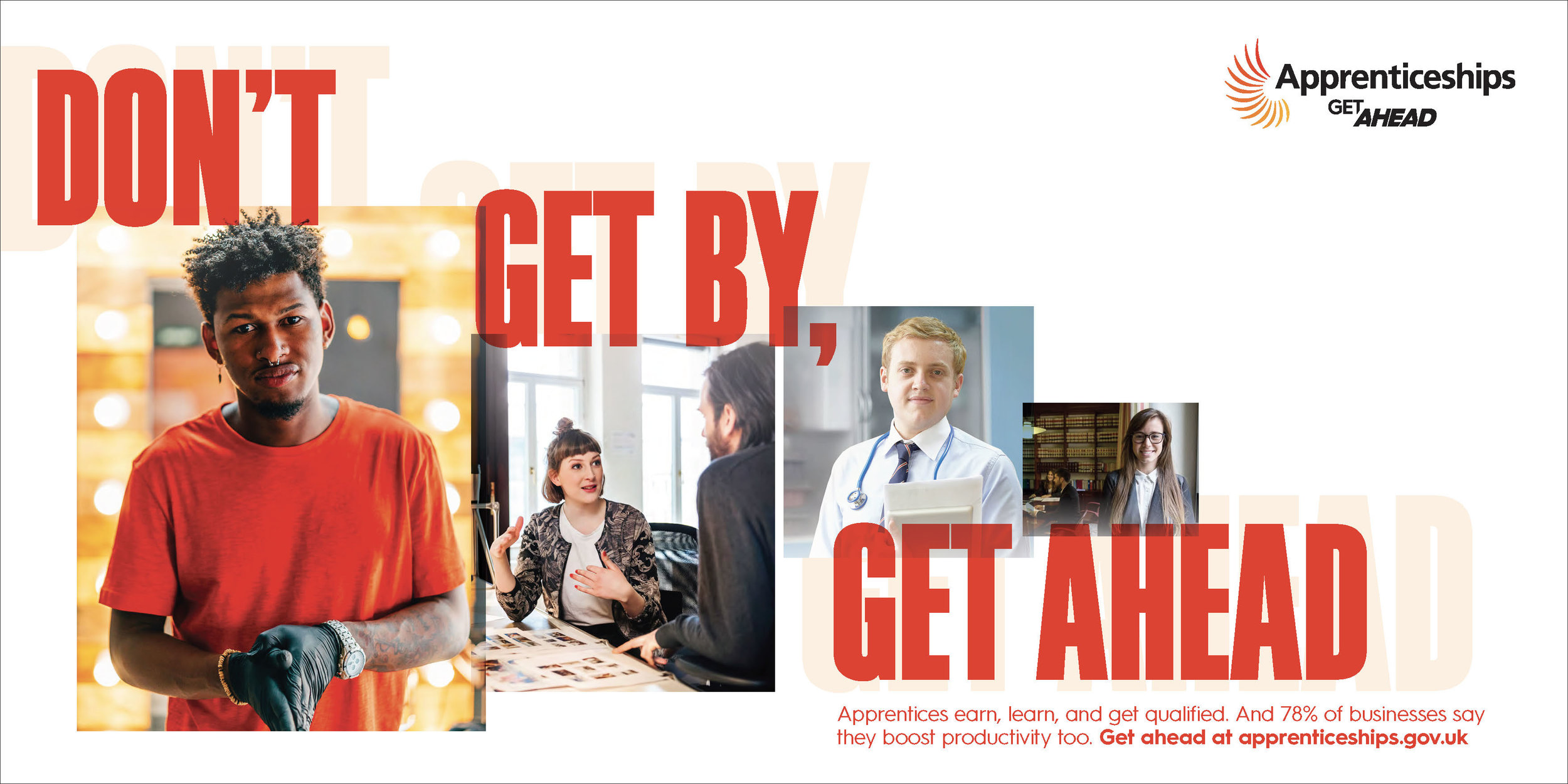 114905-Apprenticeships-48-Sheets-v4_Comments_Page_9_3508.jpg