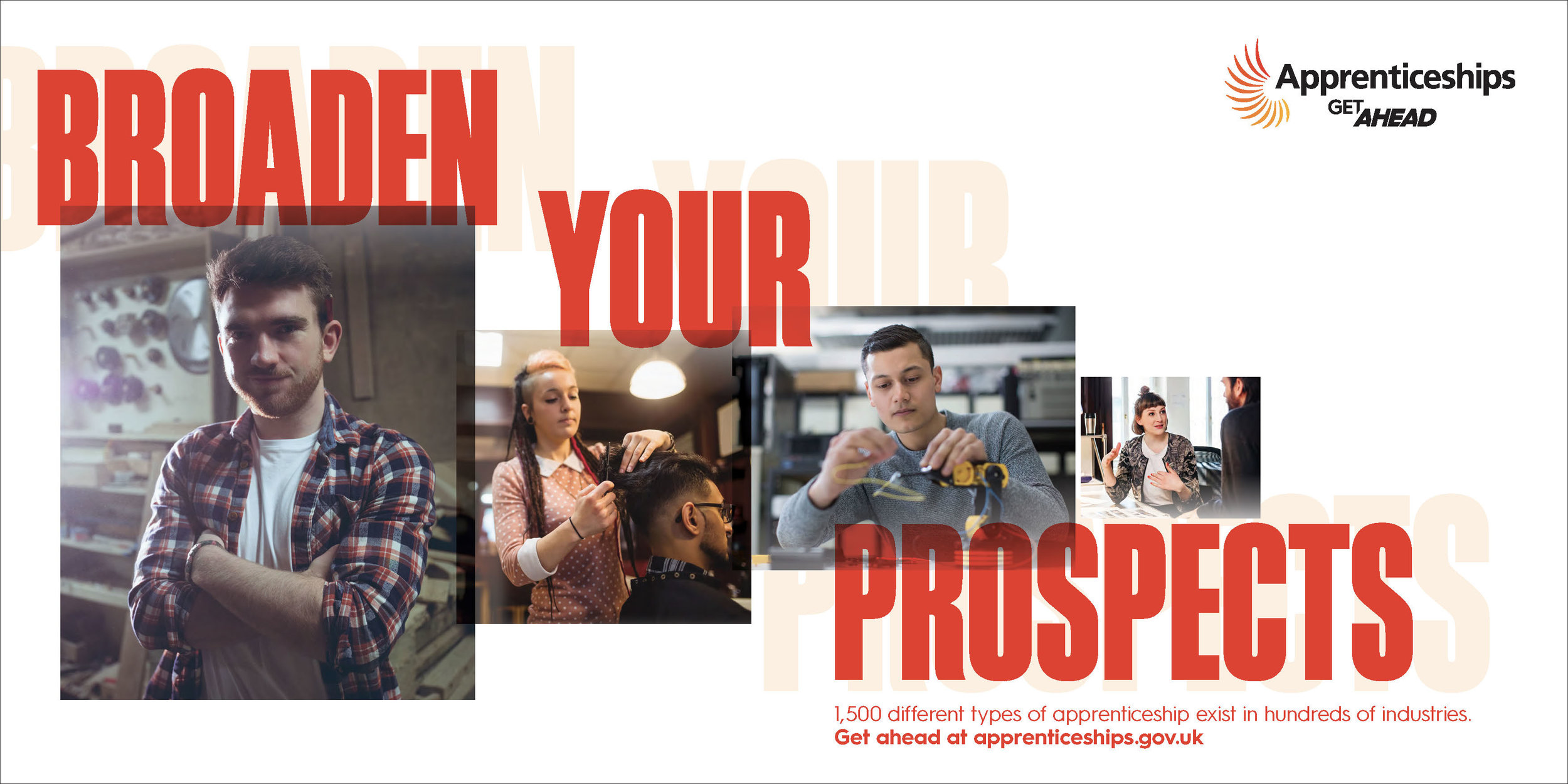 114905-Apprenticeships-48-Sheets-v4_Comments_Page_7_3508.jpg