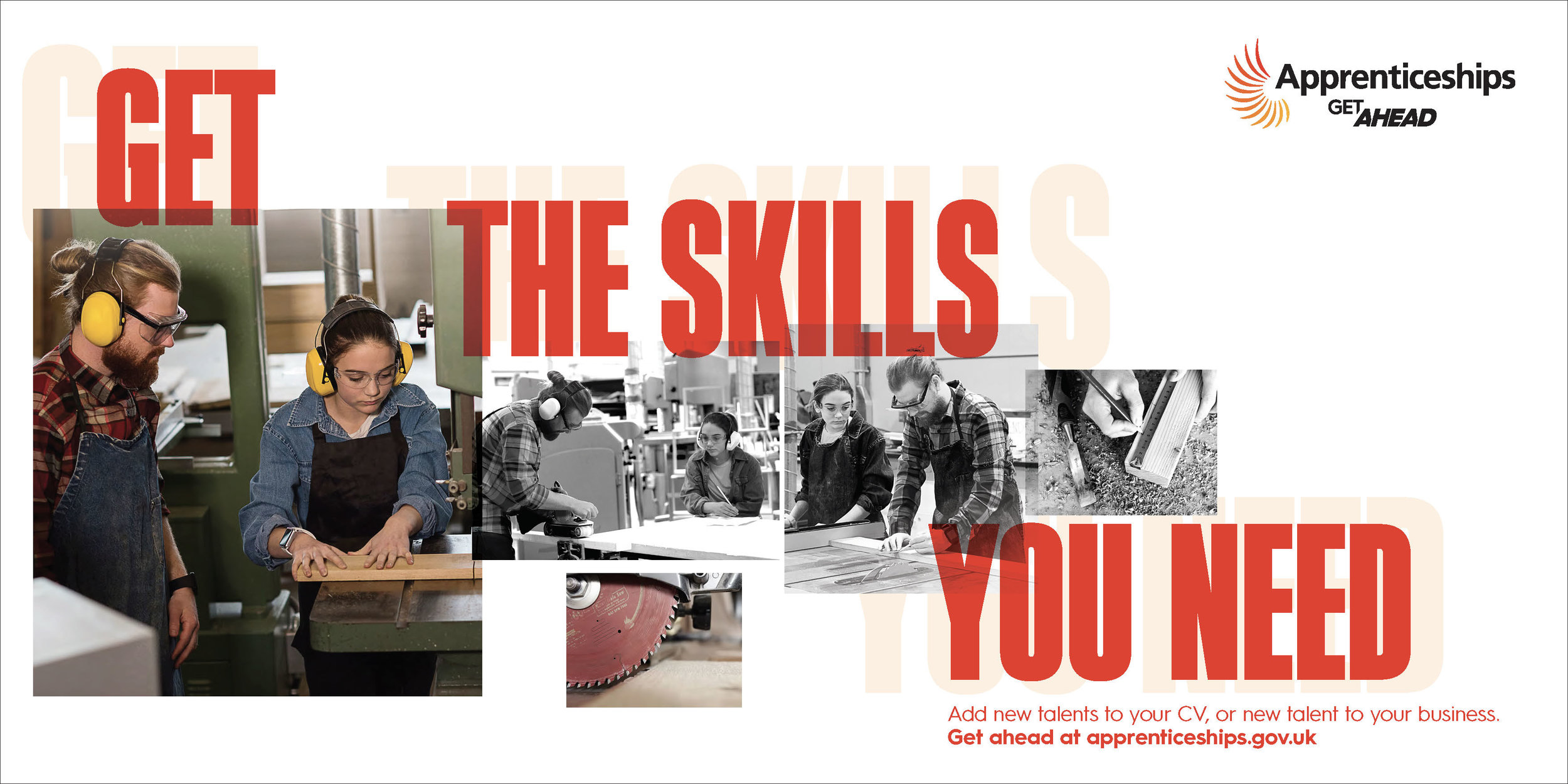 114905-Apprenticeships-48-Sheets-v4_Comments_Page_2_3508.jpg