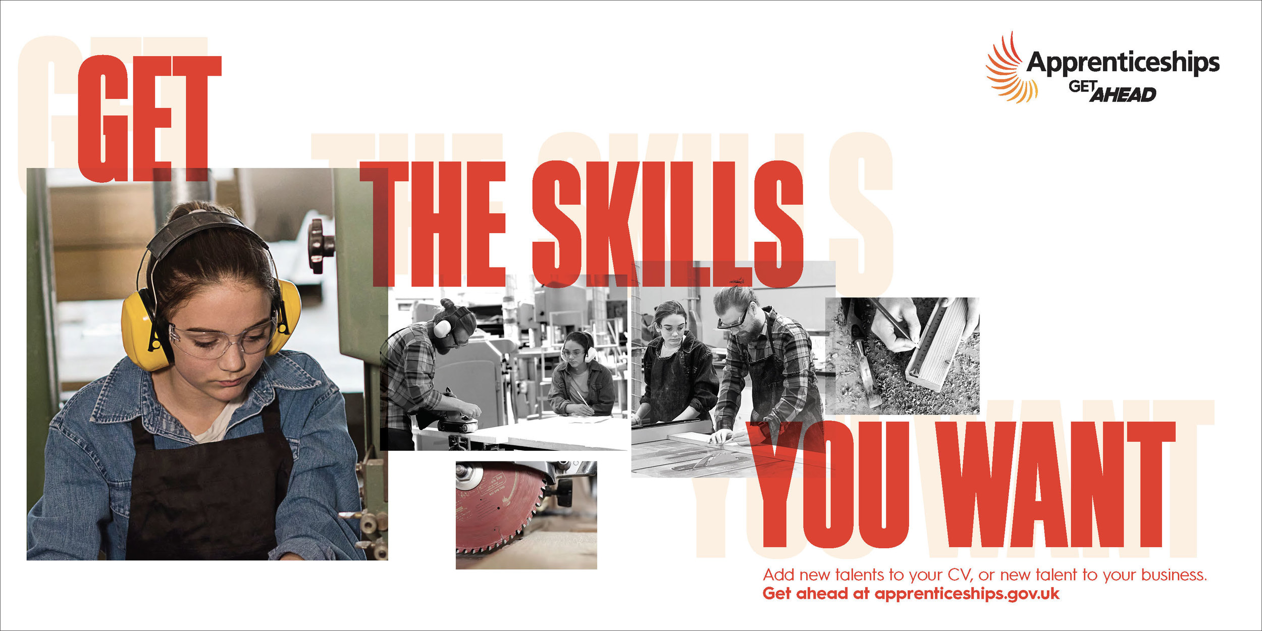 114905-Apprenticeships-48-Sheets-v4_Comments_Page_1_3508.jpg