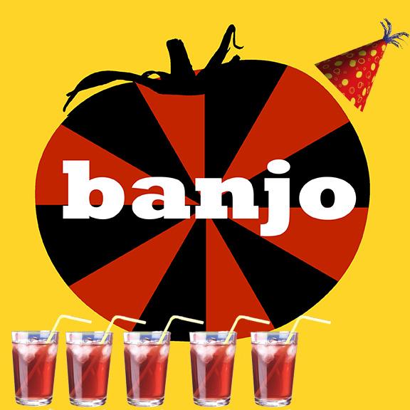 banjo-invite.jpg
