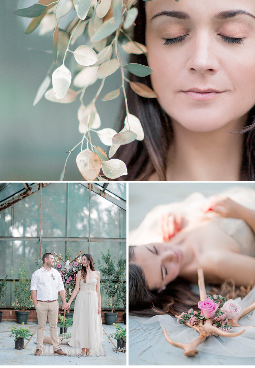 rosemarry hill engagement photography2.jpg