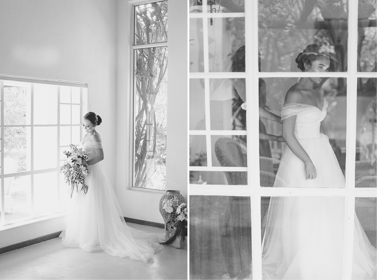 long Meadow johannesburg wedding venue photographer_024.jpg