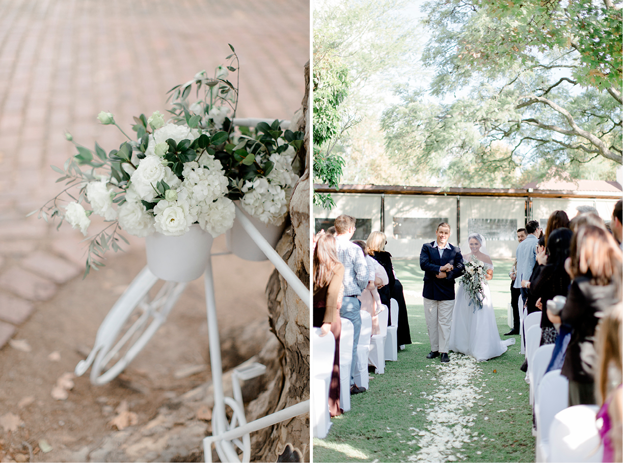 long Meadow johannesburg wedding venue photographer_040.jpg