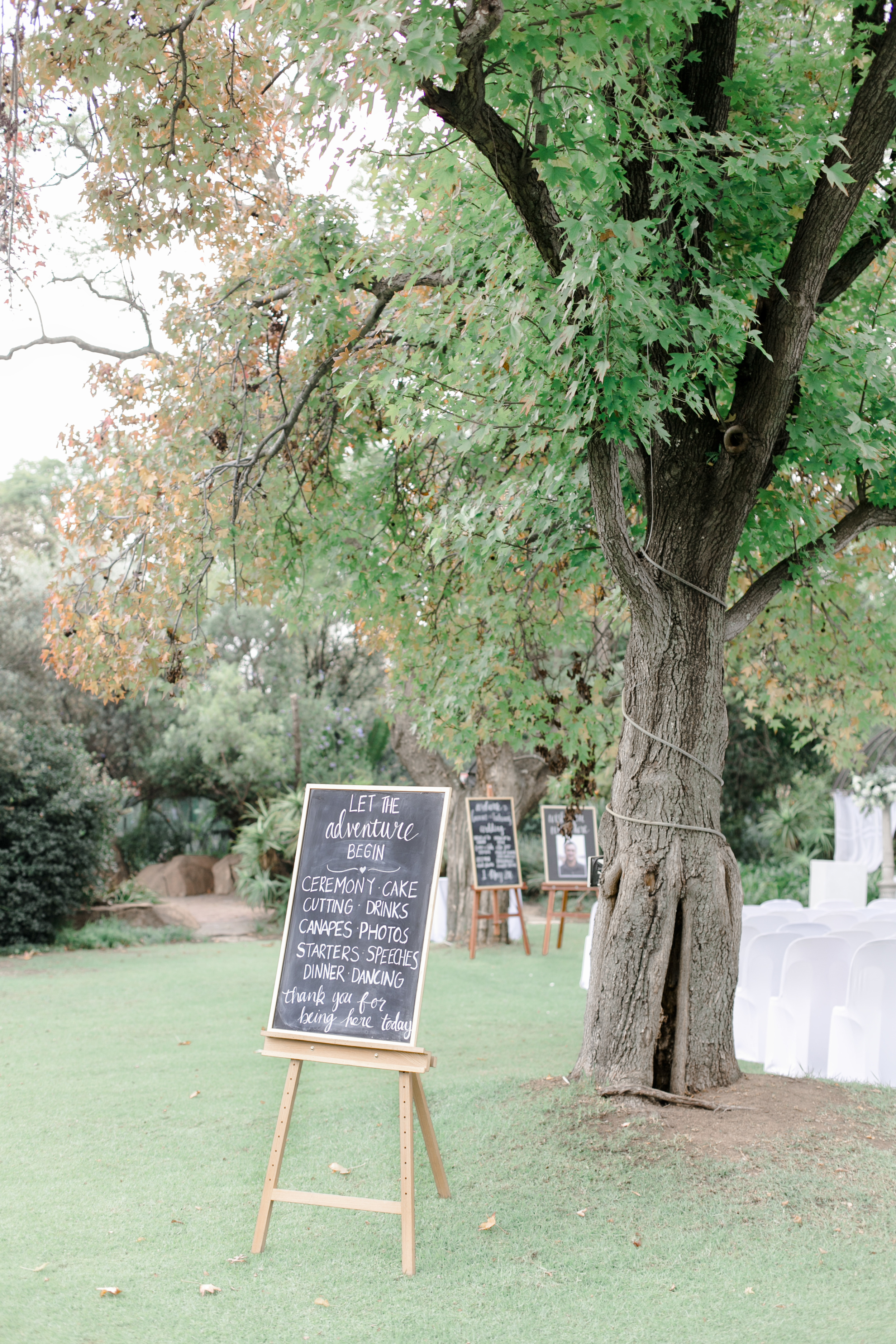 long Meadow johannesburg wedding venue photographer_043.jpg