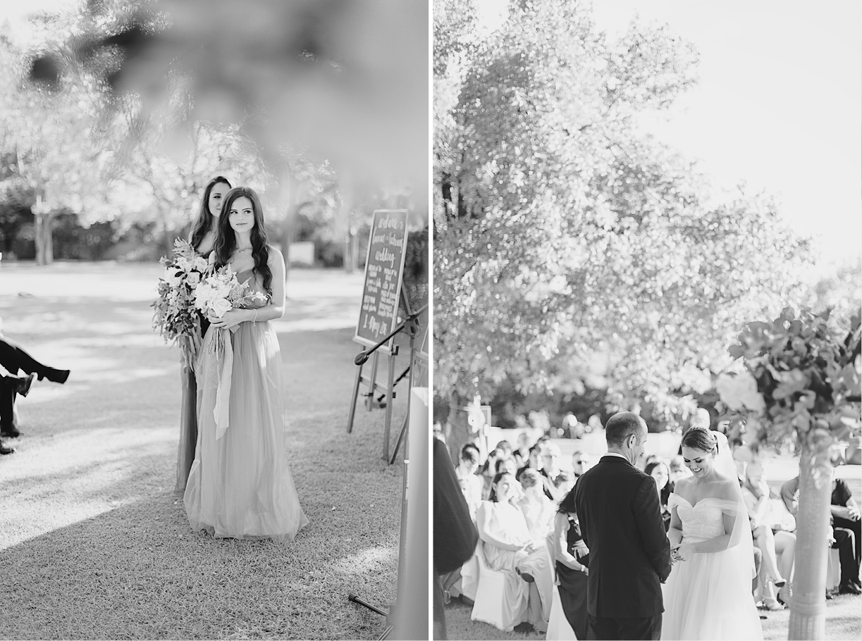 long Meadow johannesburg wedding venue photographer_048.jpg