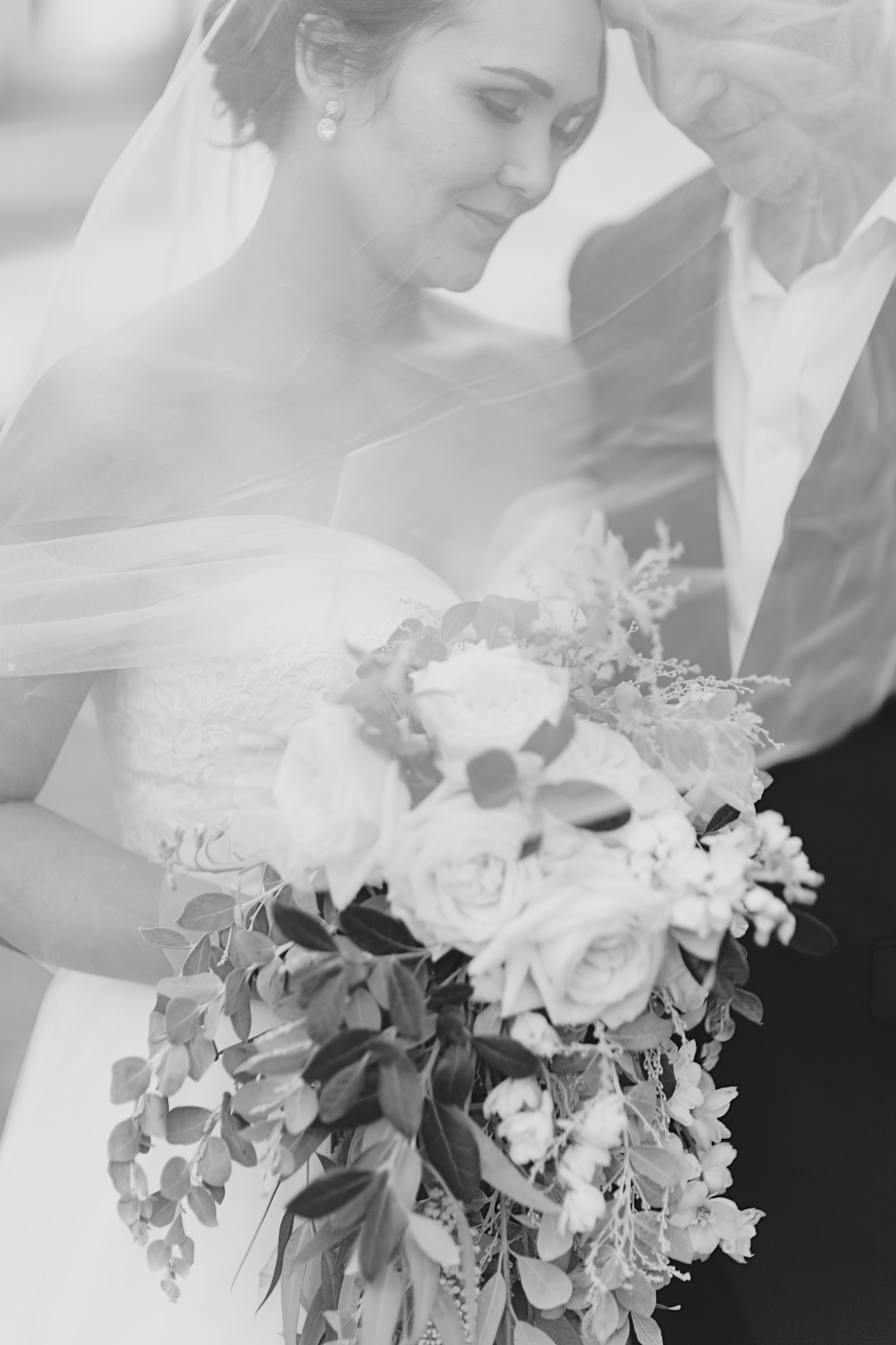 long Meadow johannesburg wedding venue photographer_047.jpg