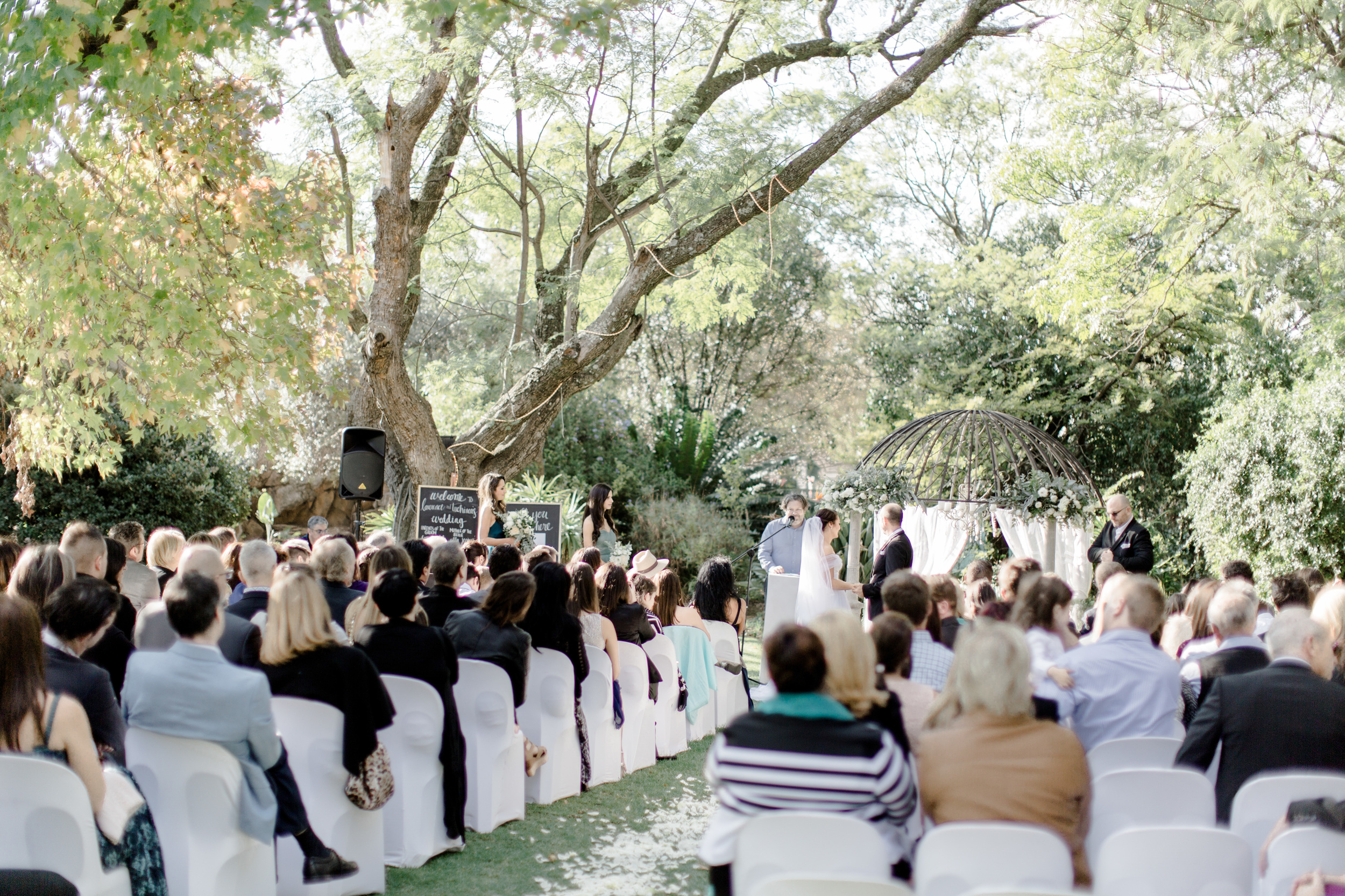 long Meadow johannesburg wedding venue photographer_051.jpg