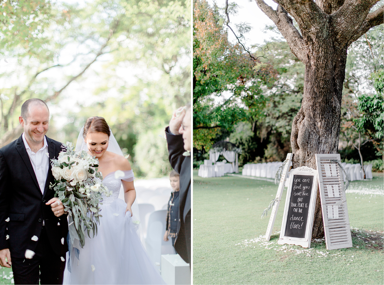 long Meadow johannesburg wedding venue photographer_053.jpg