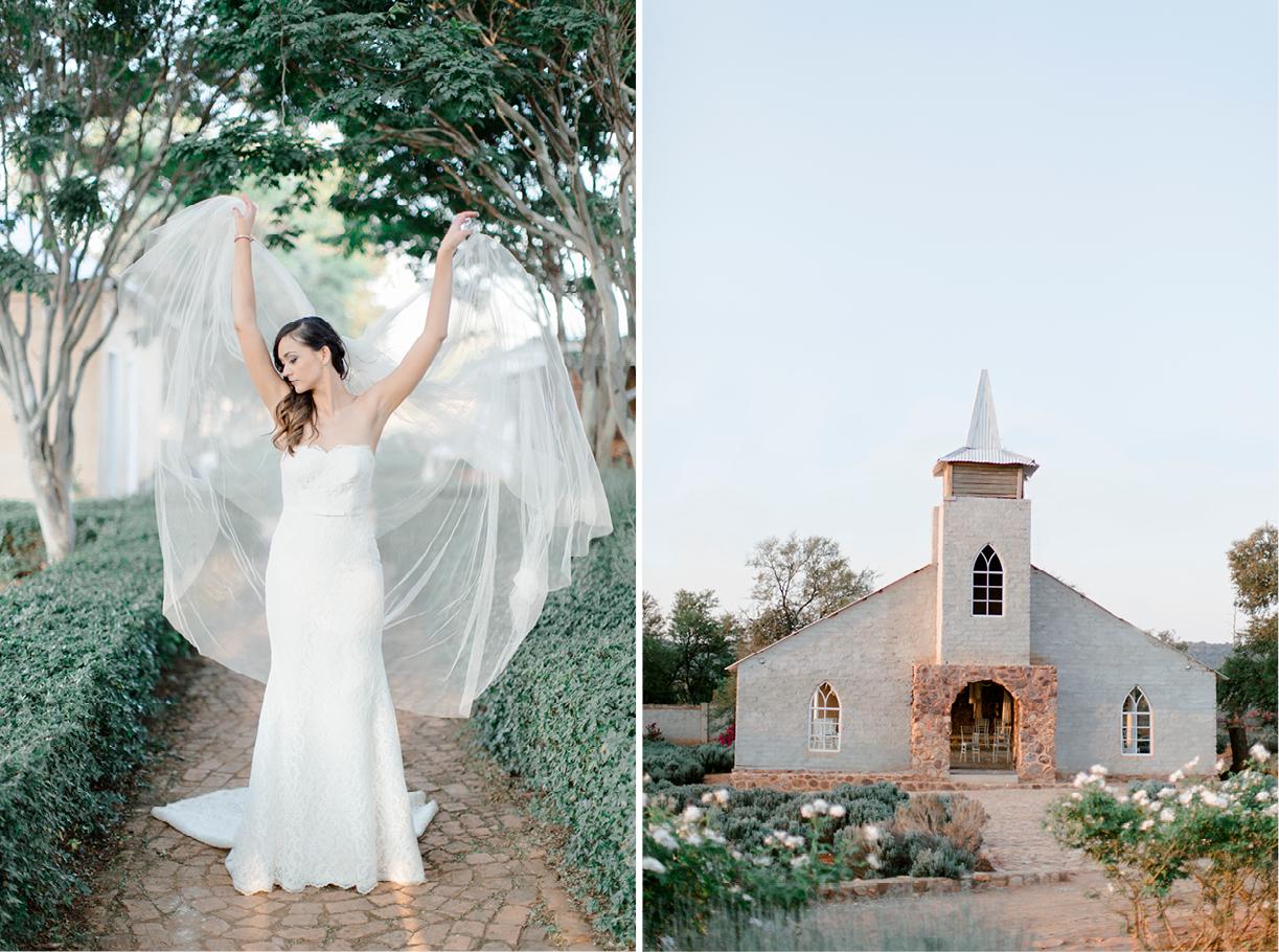 Bell Amour wedding venue Gauteng photographer_002.jpg