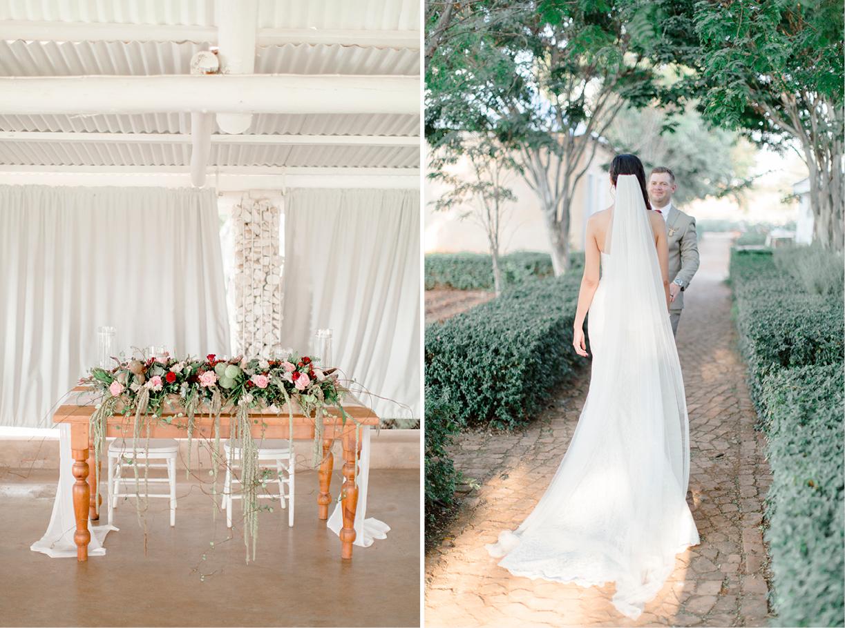 Bell Amour wedding venue Gauteng photographer_005.jpg