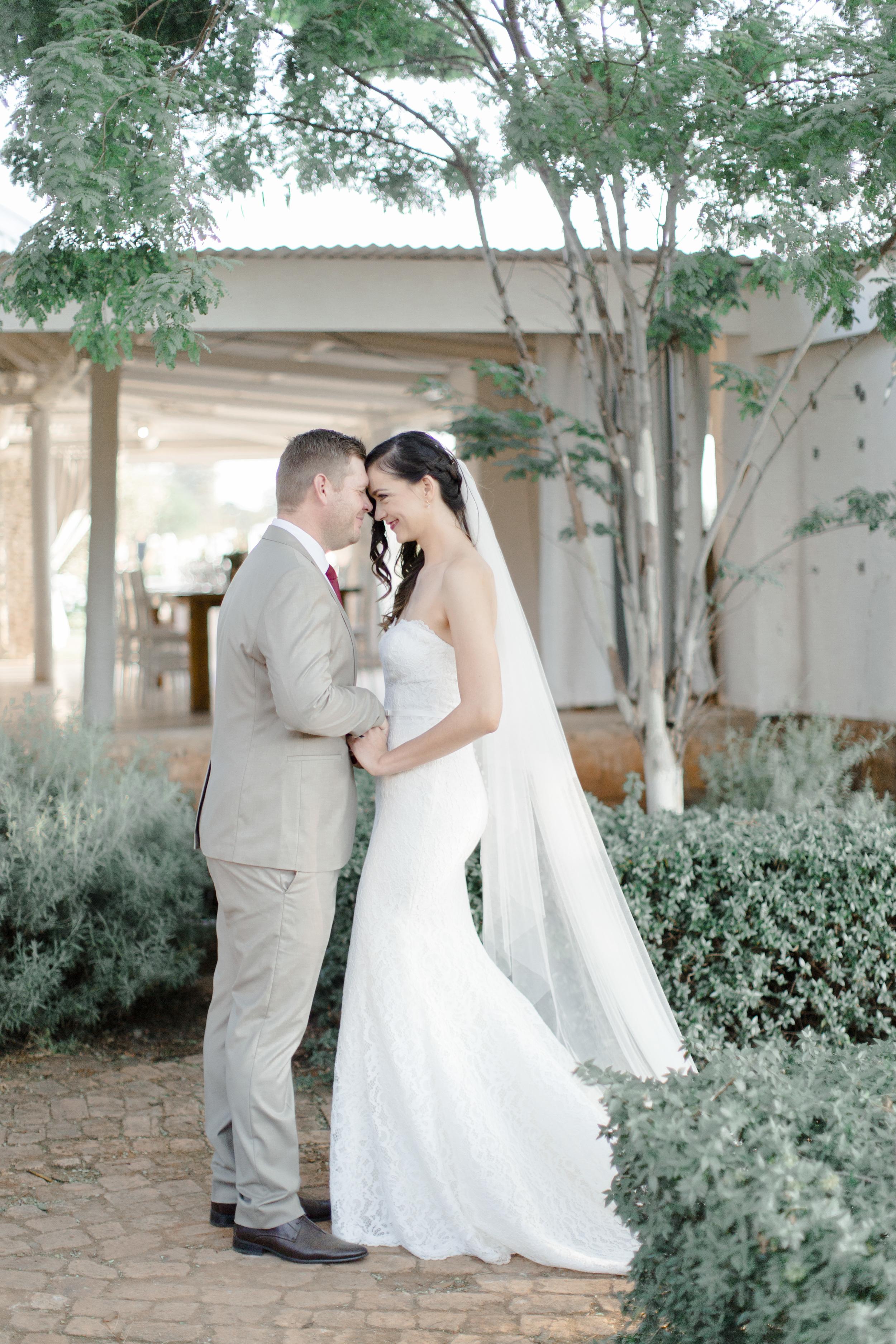 Bell Amour wedding venue Gauteng photographer_004.jpg