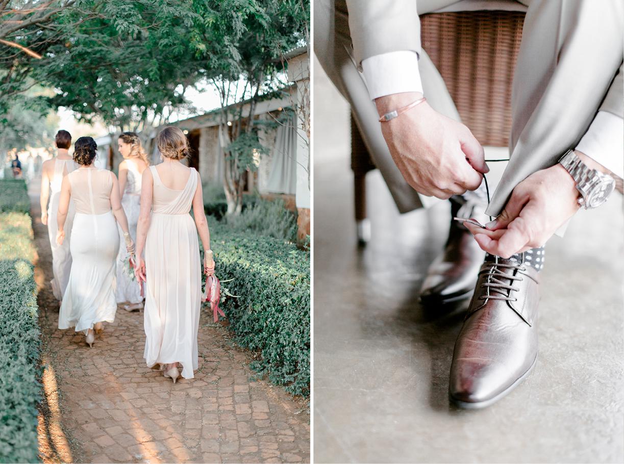 Bell Amour wedding venue Gauteng photographer_008.jpg