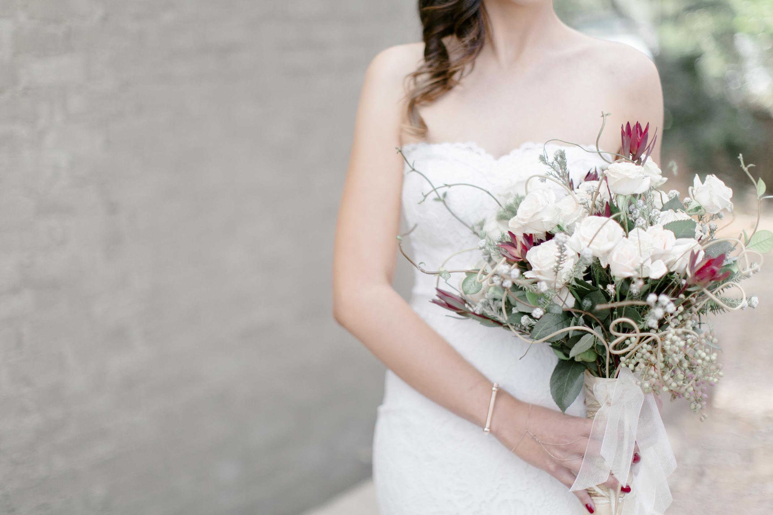 Bell Amour wedding venue Gauteng photographer_012.jpg