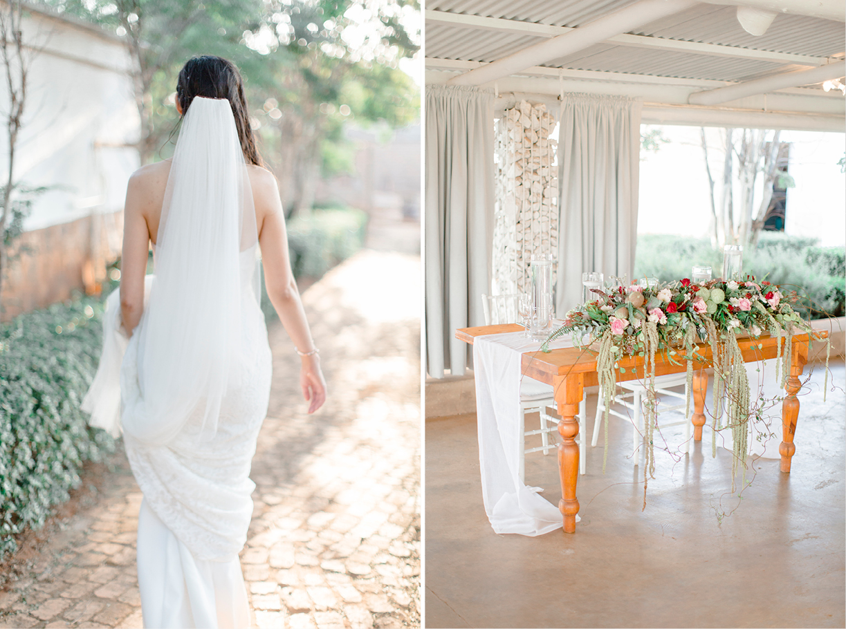 Bell Amour wedding venue Gauteng photographer_013.jpg