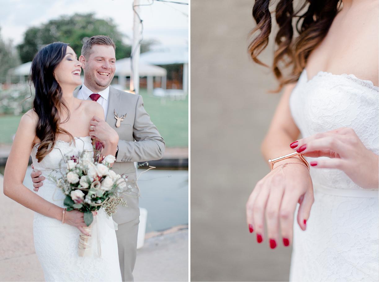 Bell Amour wedding venue Gauteng photographer_015.jpg
