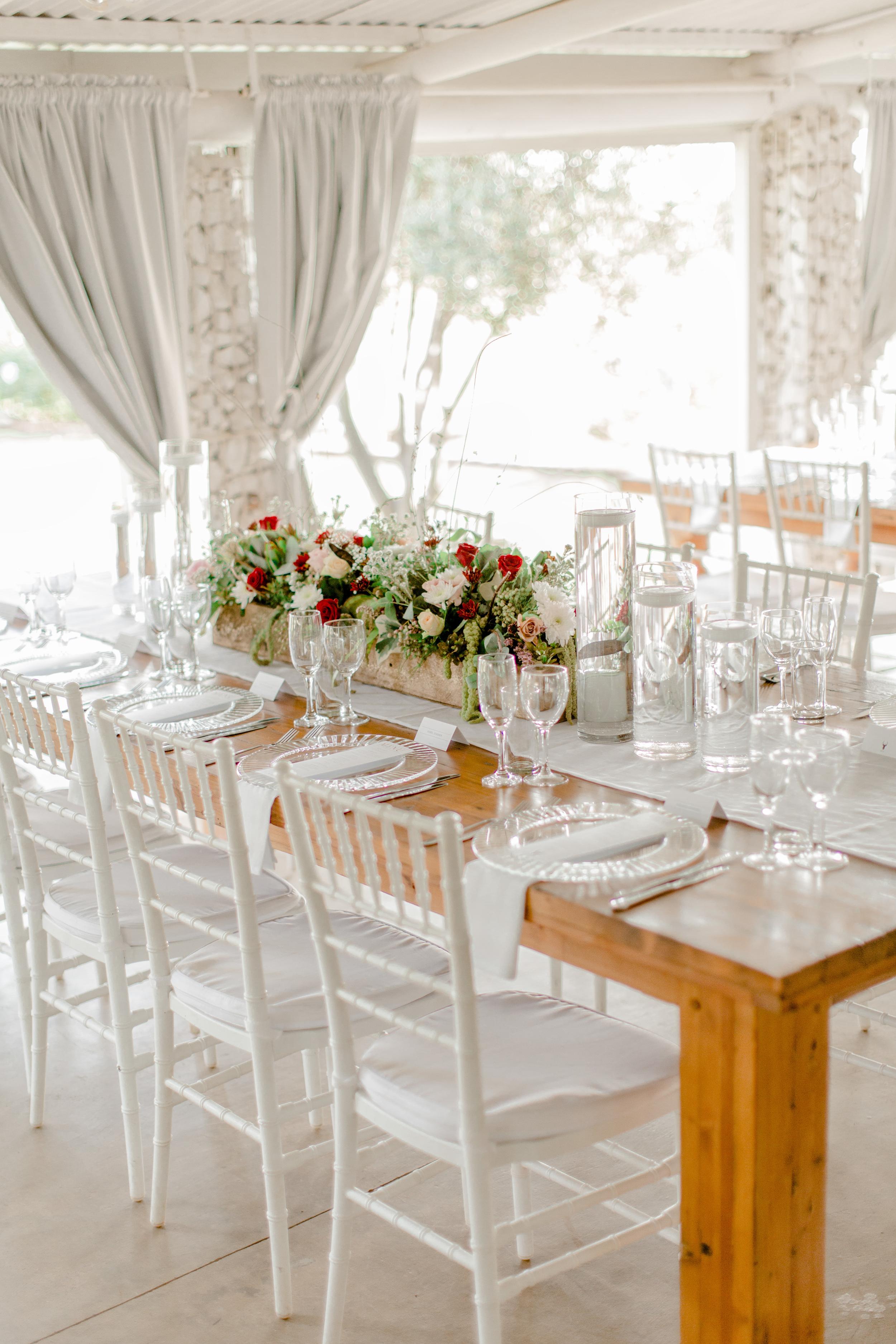 Bell Amour wedding venue Gauteng photographer_016.jpg