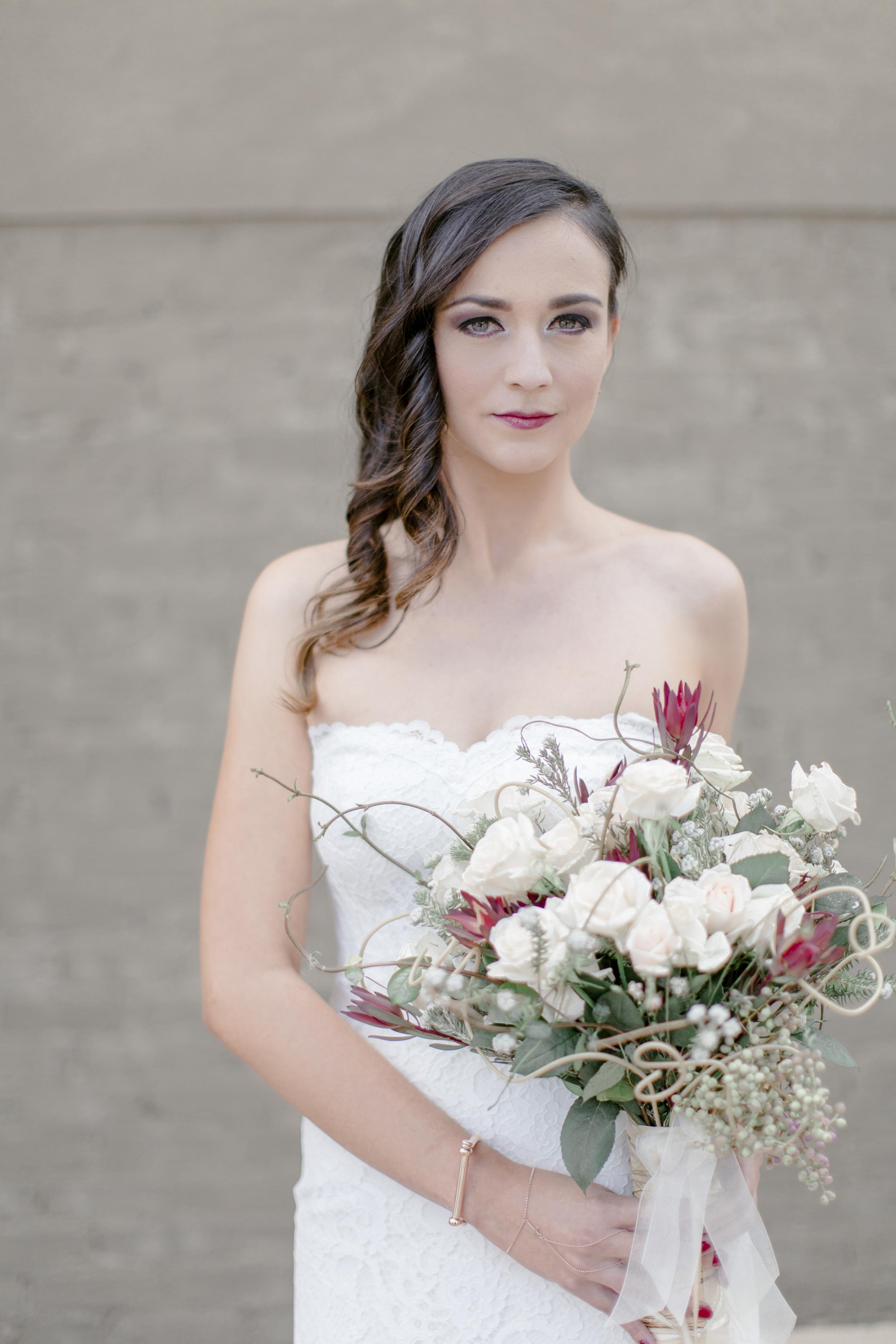Bell Amour wedding venue Gauteng photographer_020.jpg