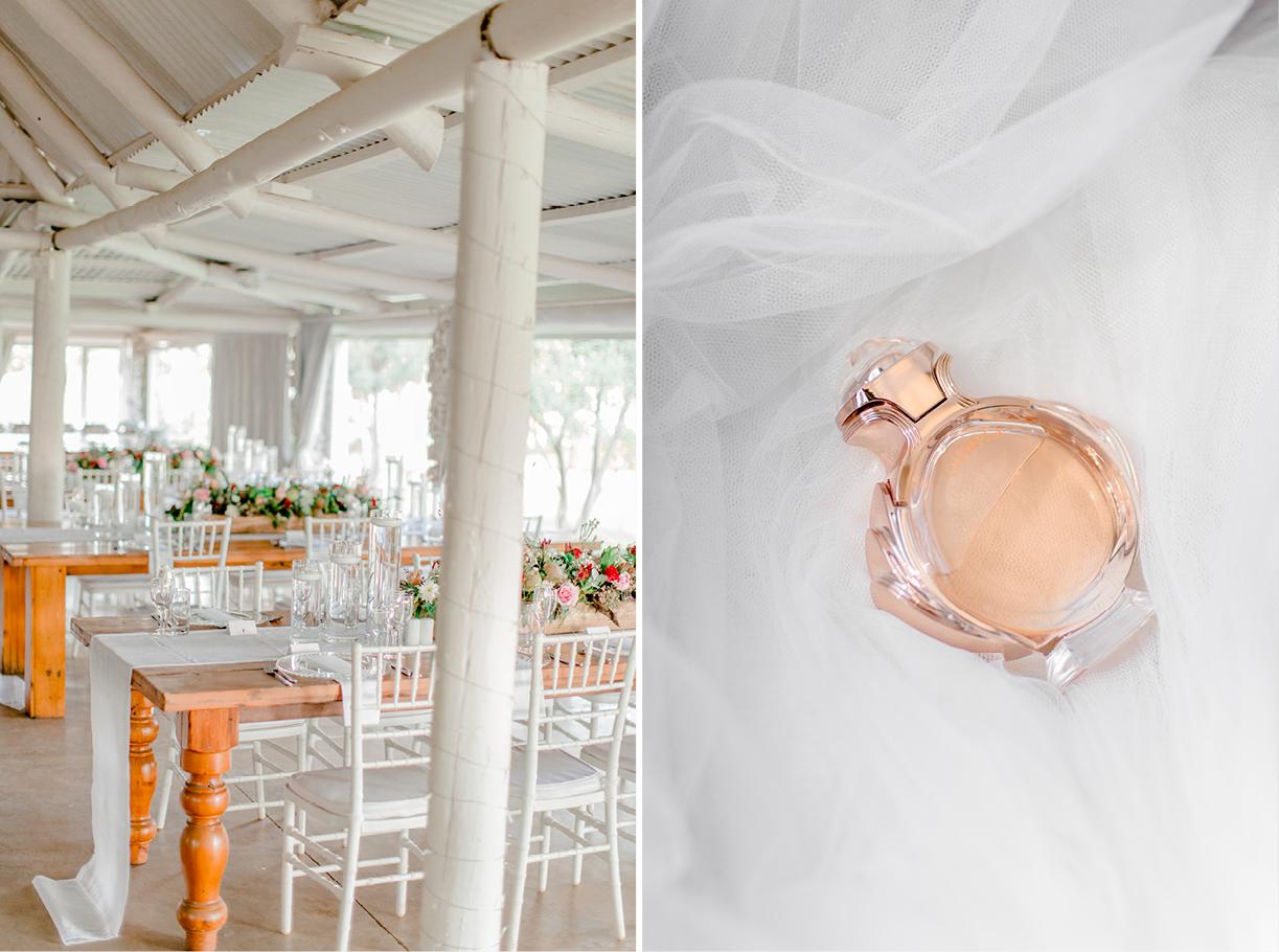 Bell Amour wedding venue Gauteng photographer_023.jpg