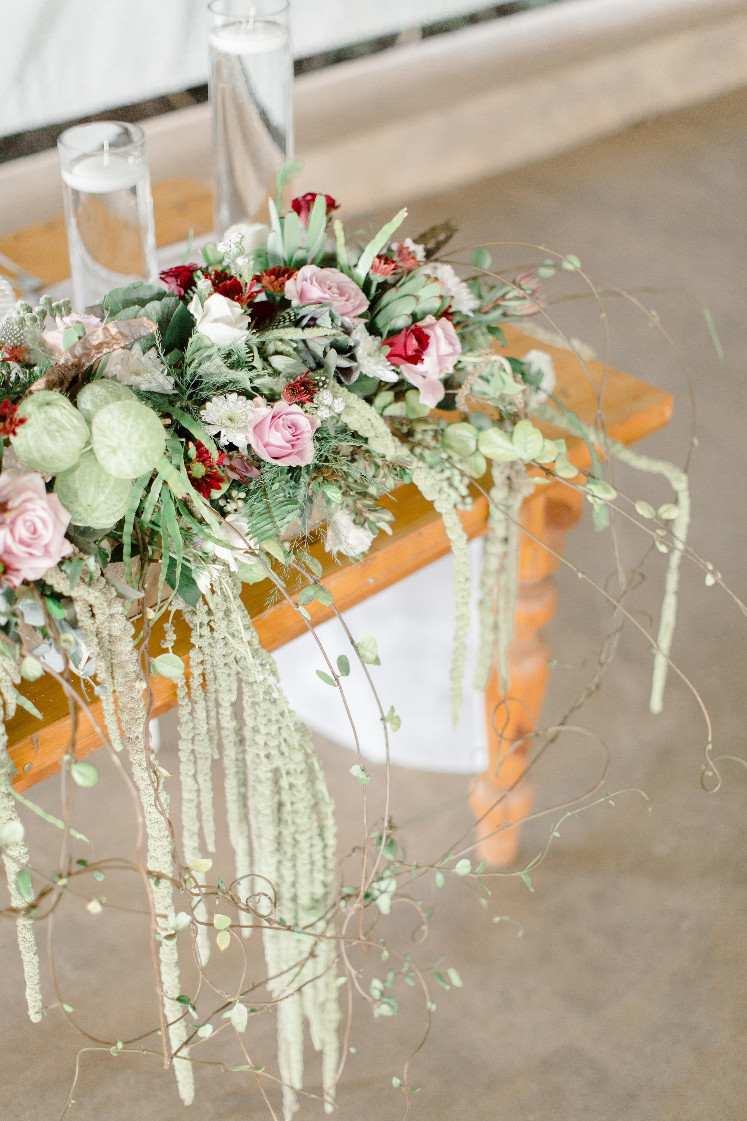 Bell Amour wedding venue Gauteng photographer_021.jpg