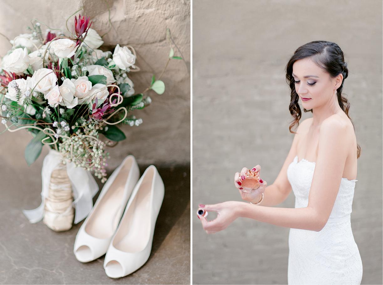 Bell Amour wedding venue Gauteng photographer_025.jpg
