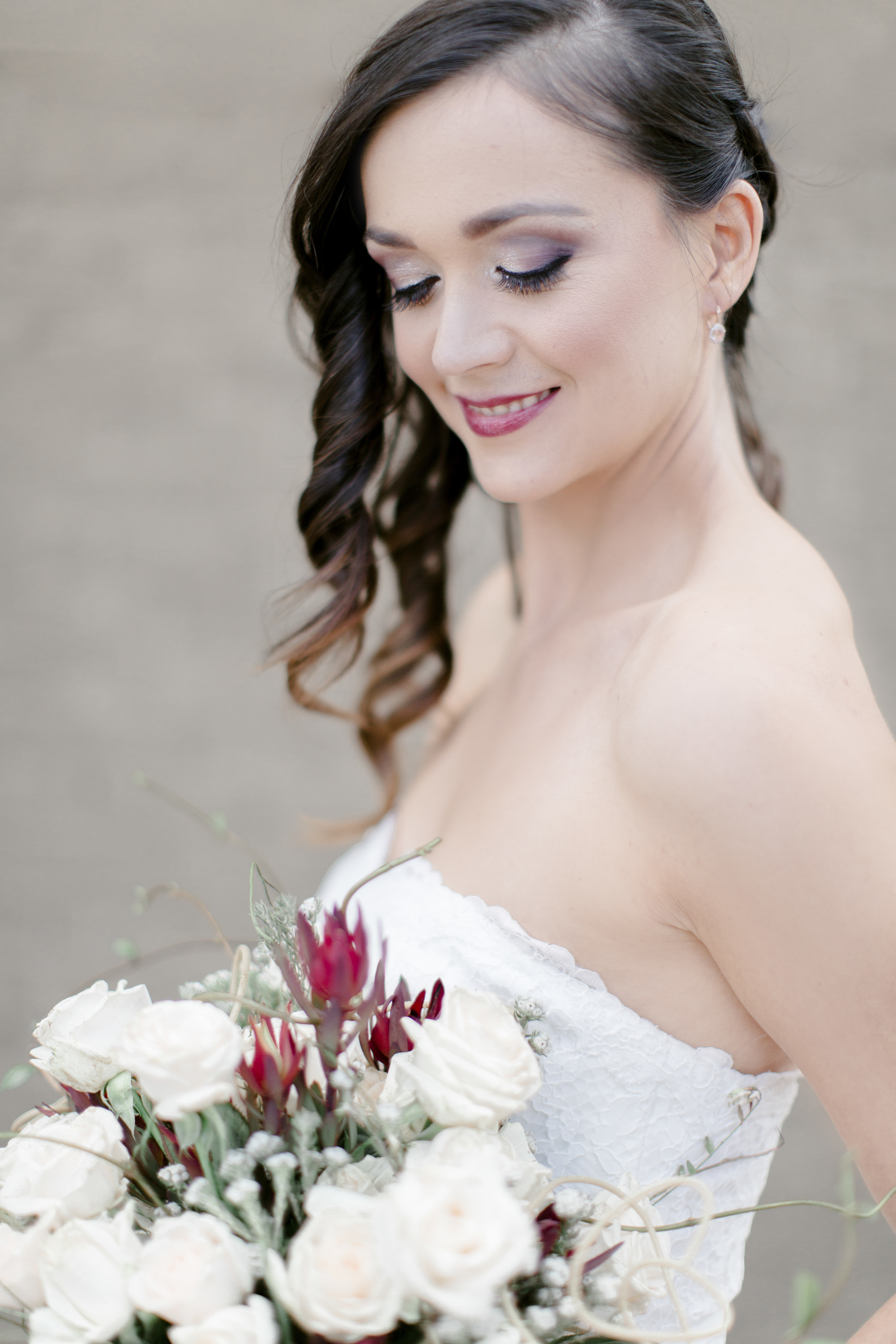 Bell Amour wedding venue Gauteng photographer_027.jpg