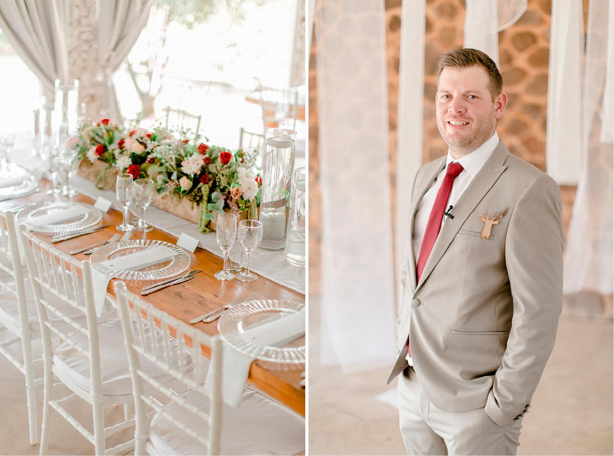Bell Amour wedding venue Gauteng photographer_029.jpg