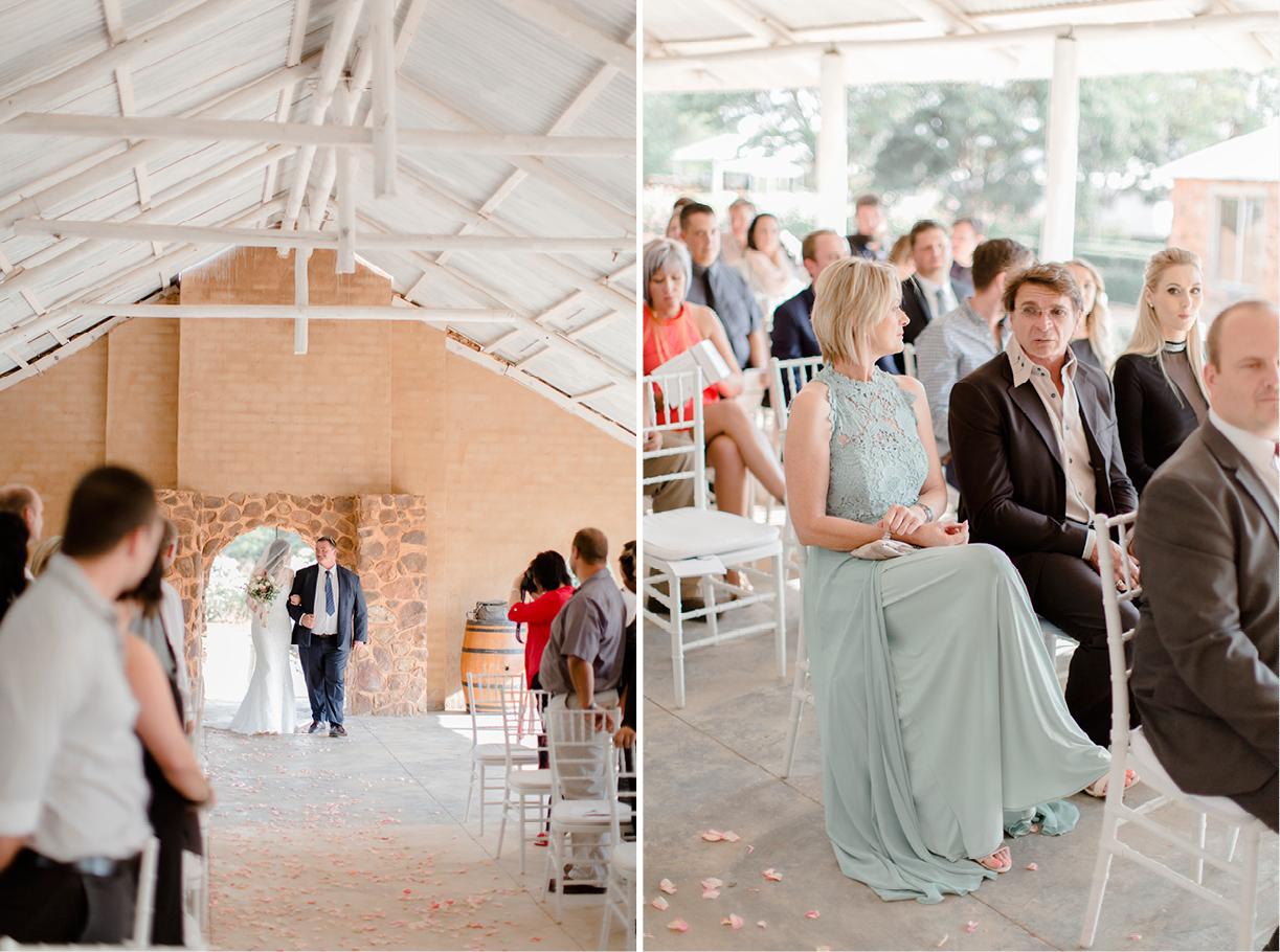 Bell Amour wedding venue Gauteng photographer_031.jpg
