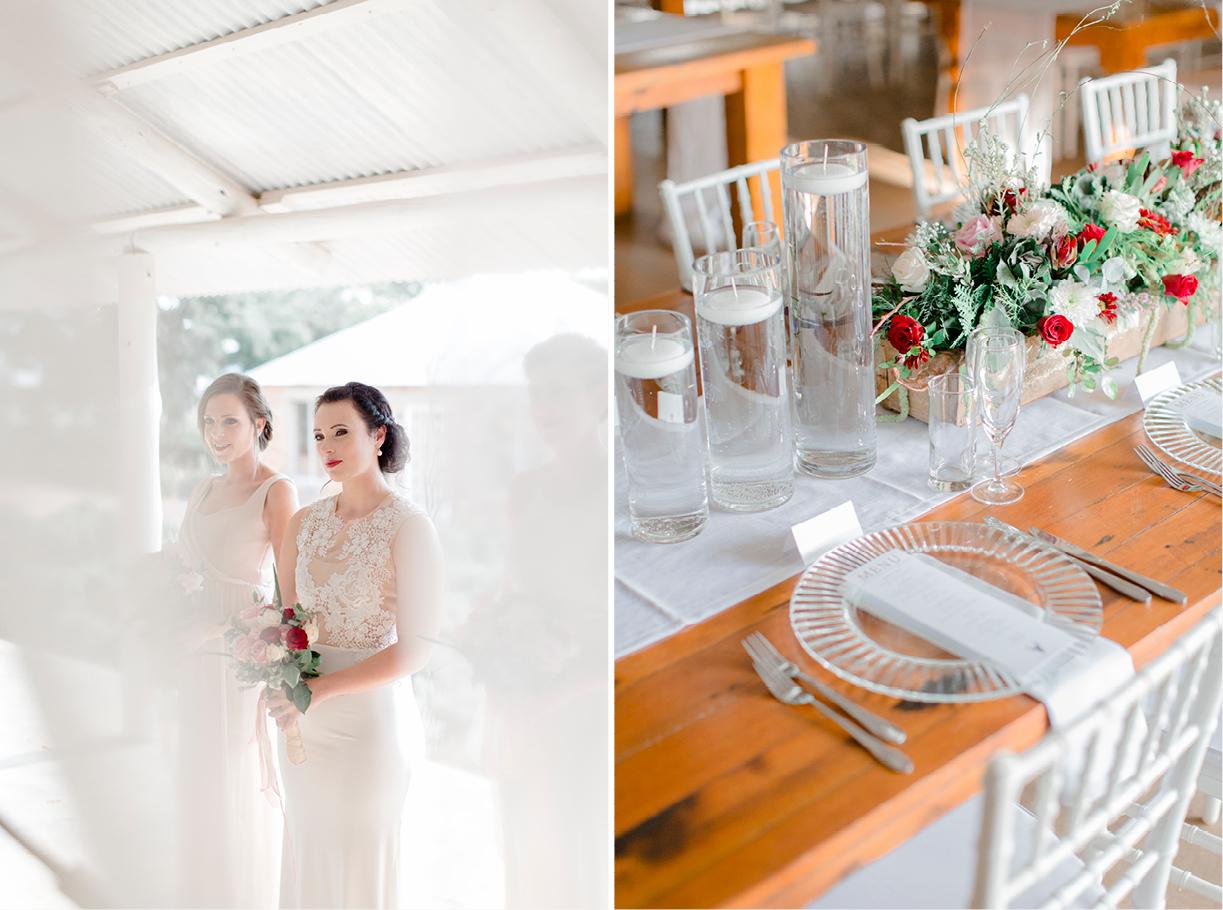 Bell Amour wedding venue Gauteng photographer_033.jpg