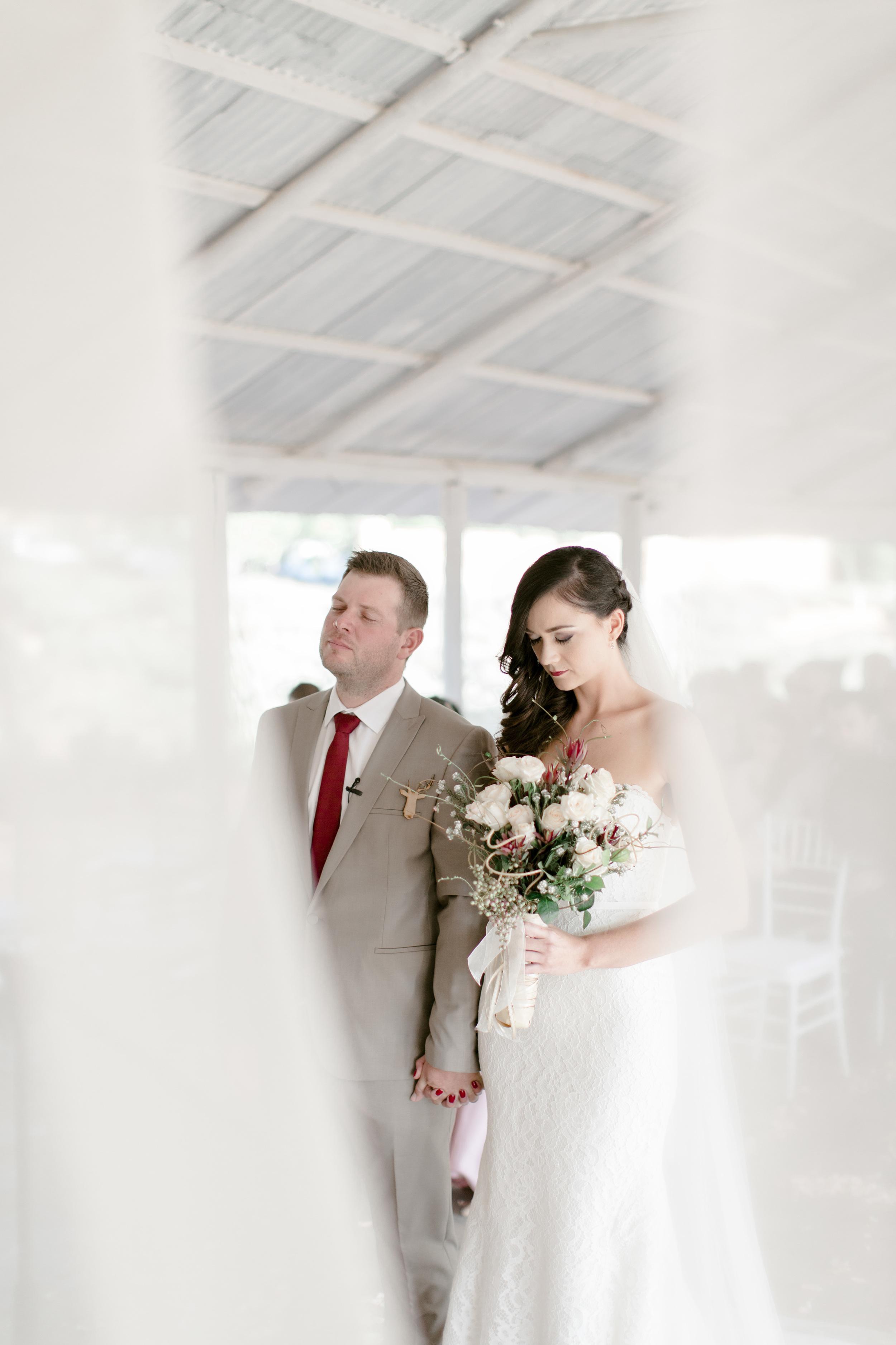 Bell Amour wedding venue Gauteng photographer_032.jpg