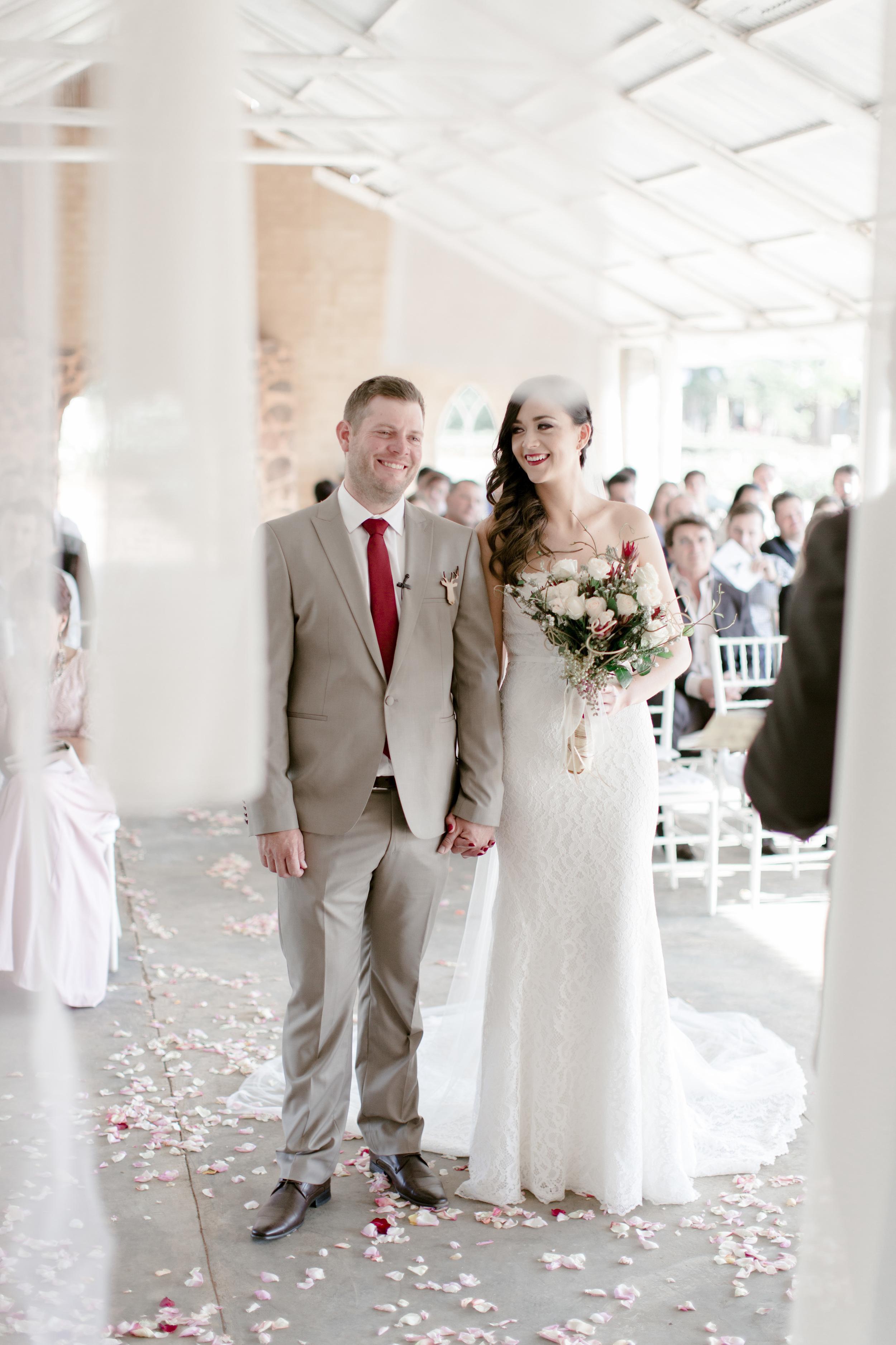 Bell Amour wedding venue Gauteng photographer_035.jpg