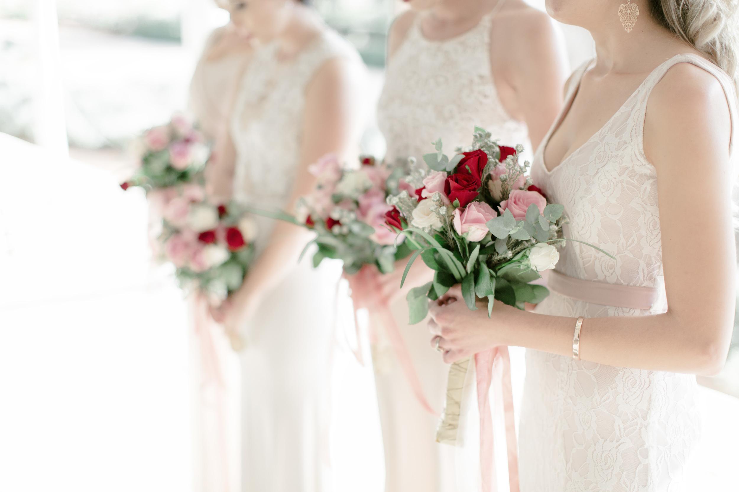 Bell Amour wedding venue Gauteng photographer_036.jpg