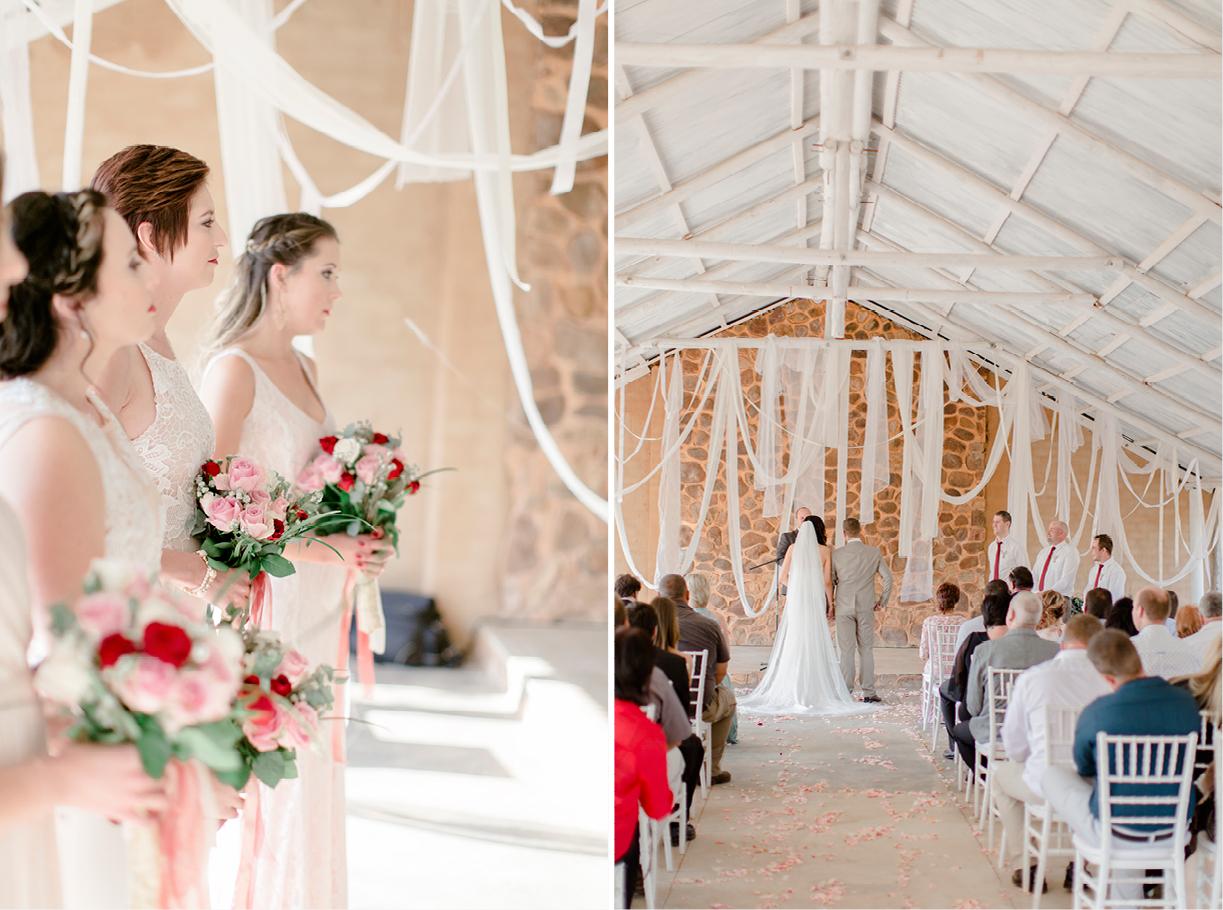 Bell Amour wedding venue Gauteng photographer_038.jpg