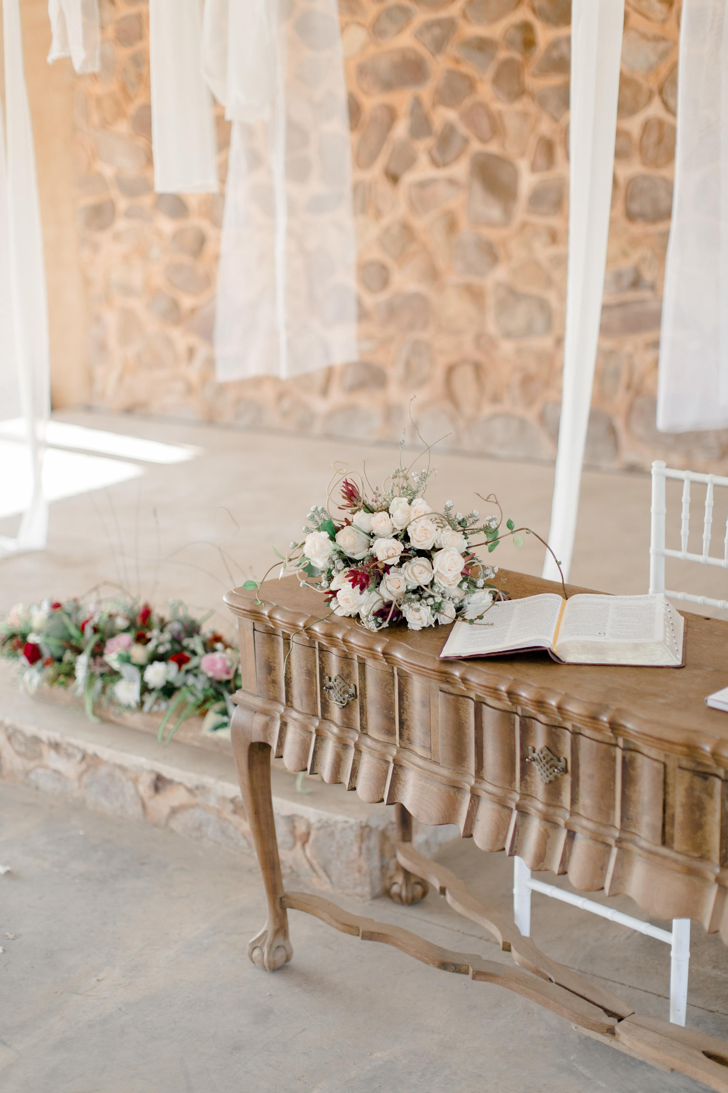 Bell Amour wedding venue Gauteng photographer_039.jpg